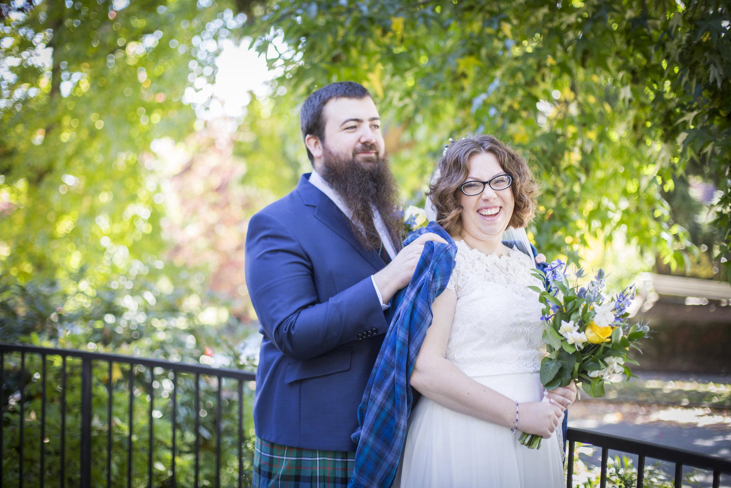 Seattle-Tacoma-Wedding-Photographer-Jaeda-Reed-JaCo10.jpg