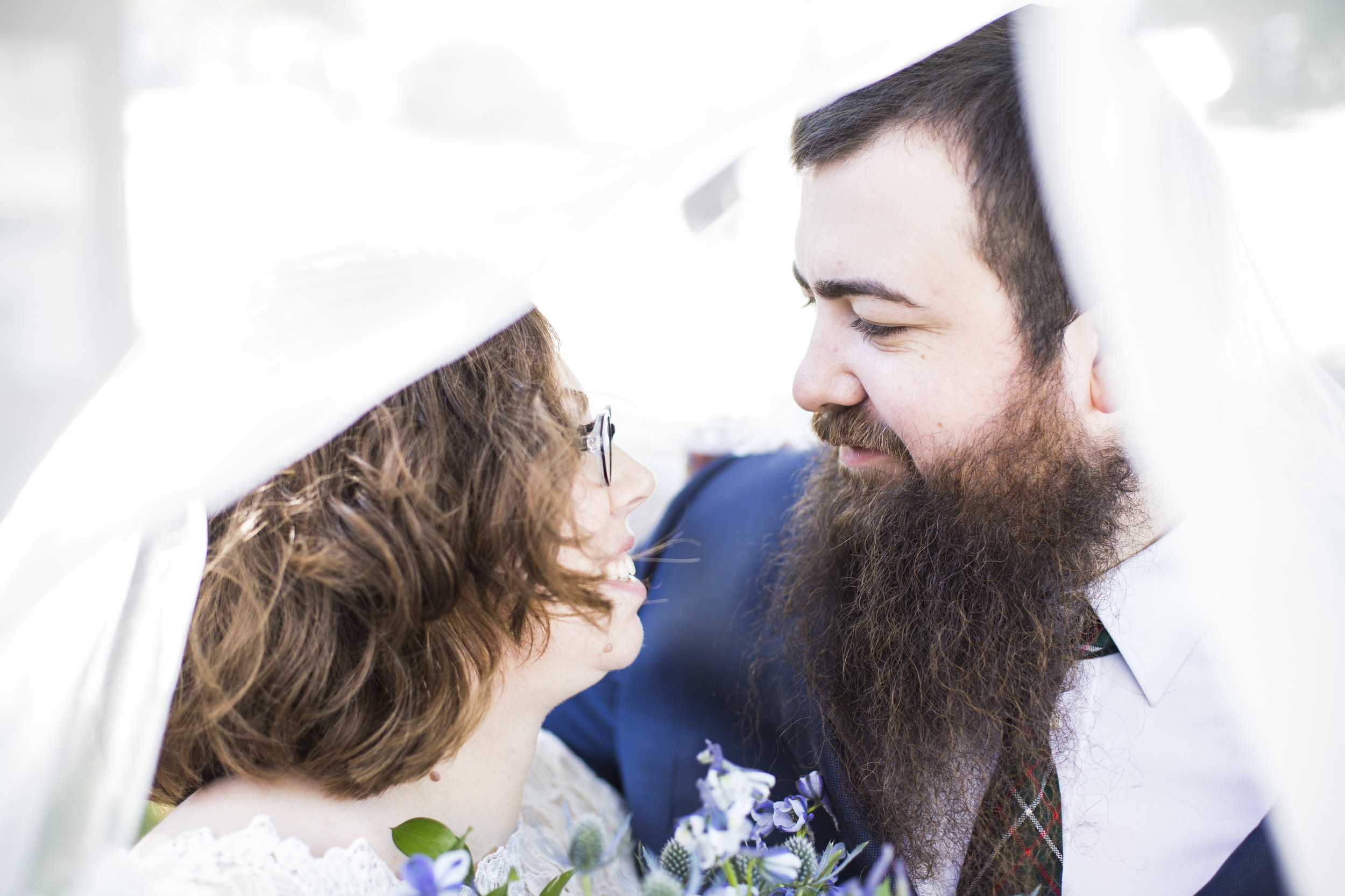 Seattle-Tacoma-Wedding-Photographer-Jaeda-Reed-JaCo11.jpg