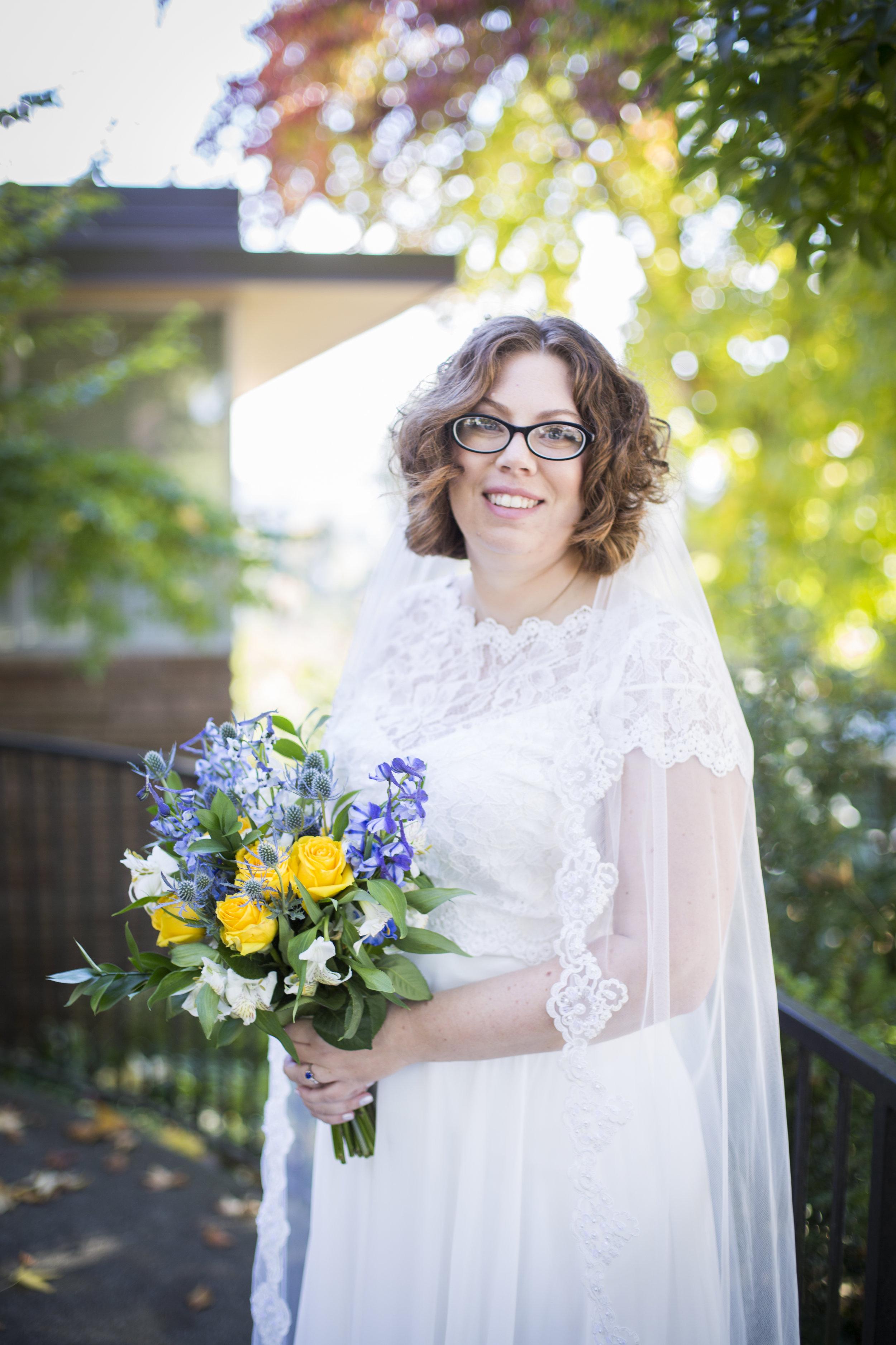 Seattle-Tacoma-Wedding-Photographer-Jaeda-Reed-JaCo12.jpg