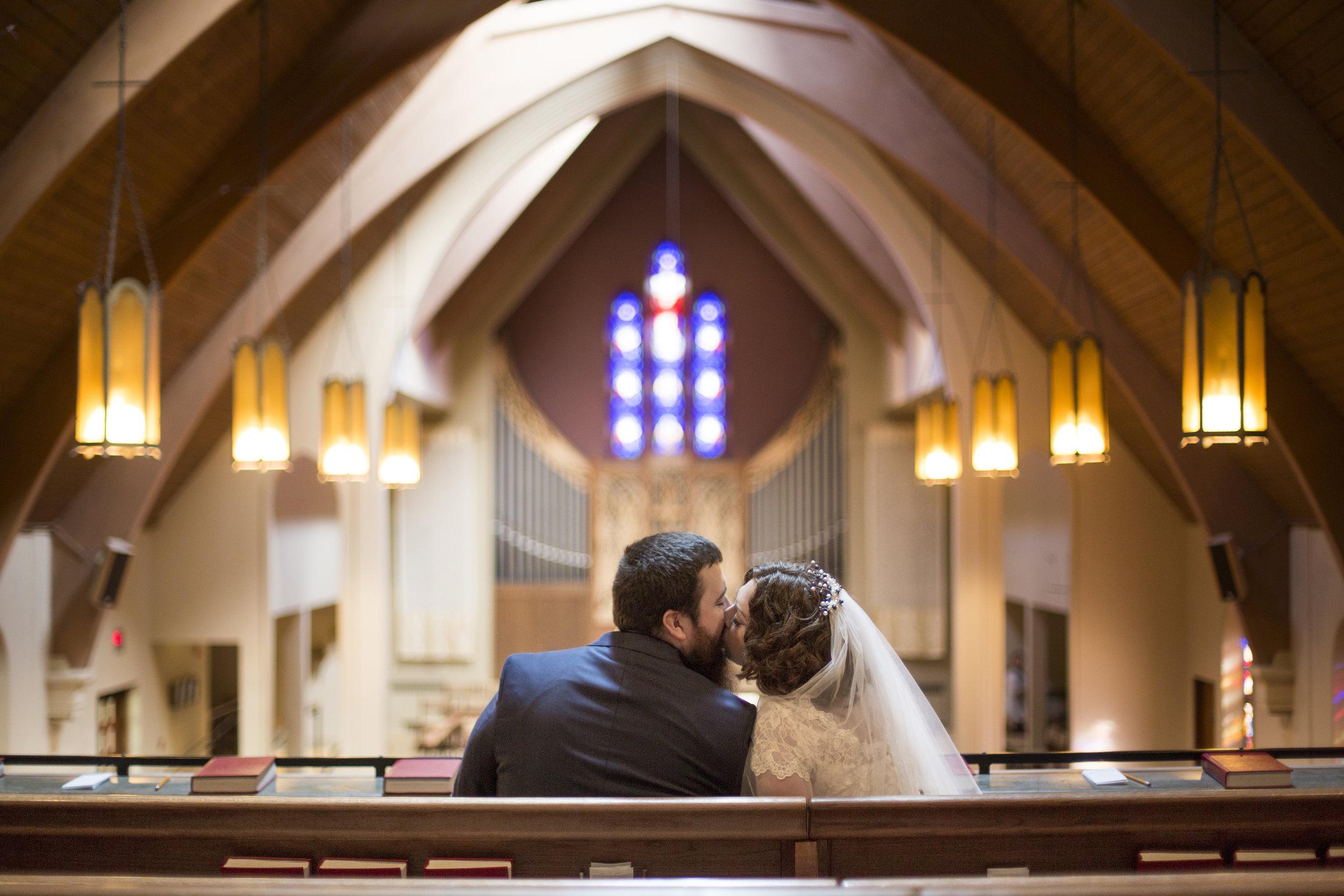 Seattle-Tacoma-Wedding-Photographer-Jaeda-Reed-JaCo14.jpg