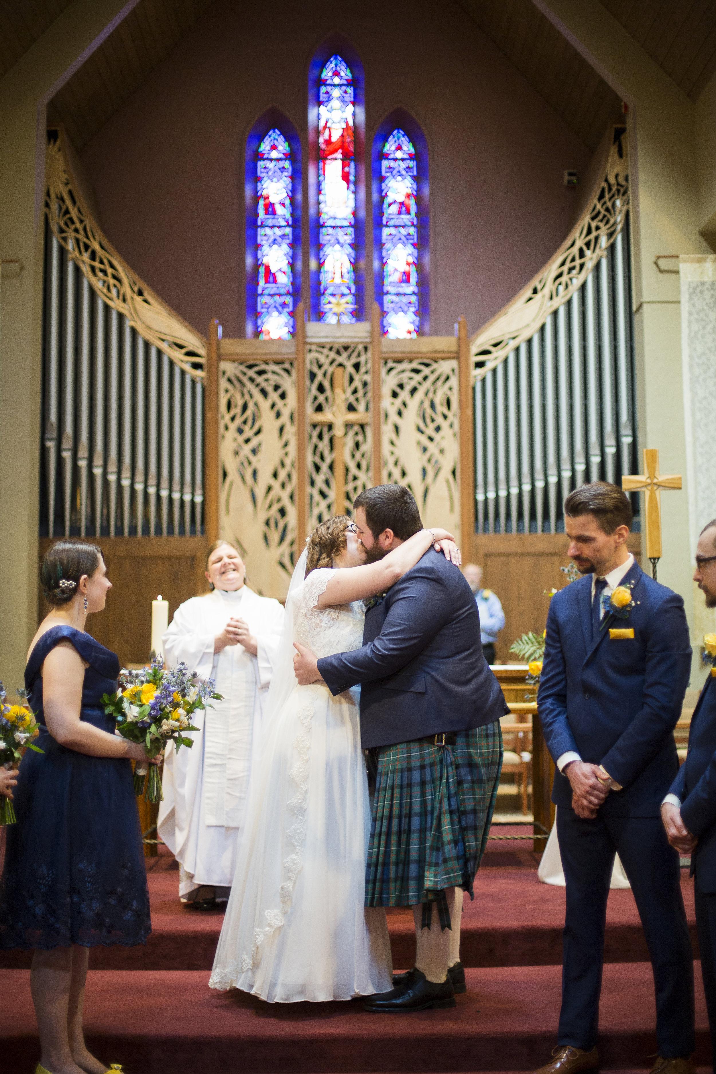 Seattle-Tacoma-Wedding-Photographer-Jaeda-Reed-JaCo15.jpg