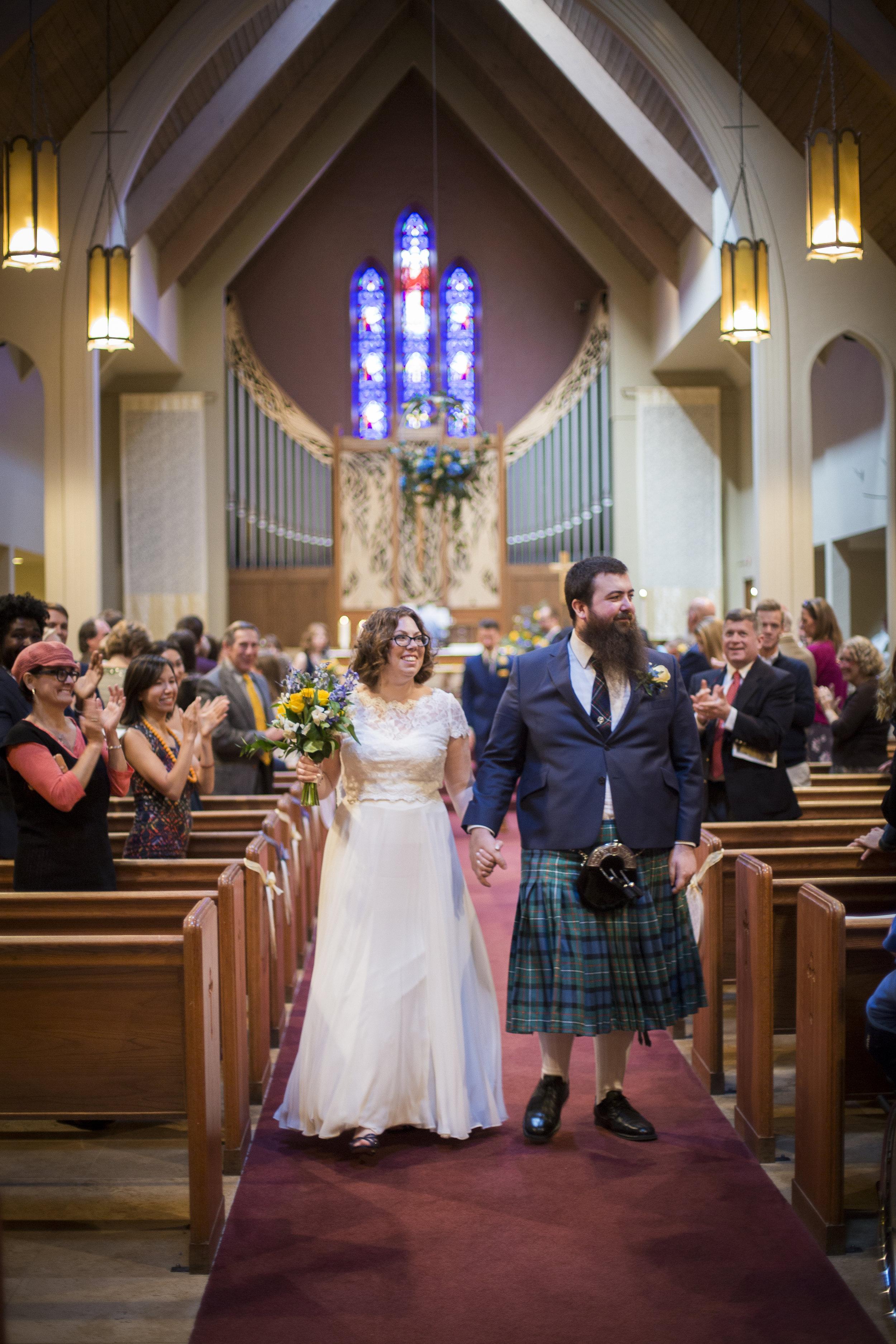 Seattle-Tacoma-Wedding-Photographer-Jaeda-Reed-JaCo16.jpg