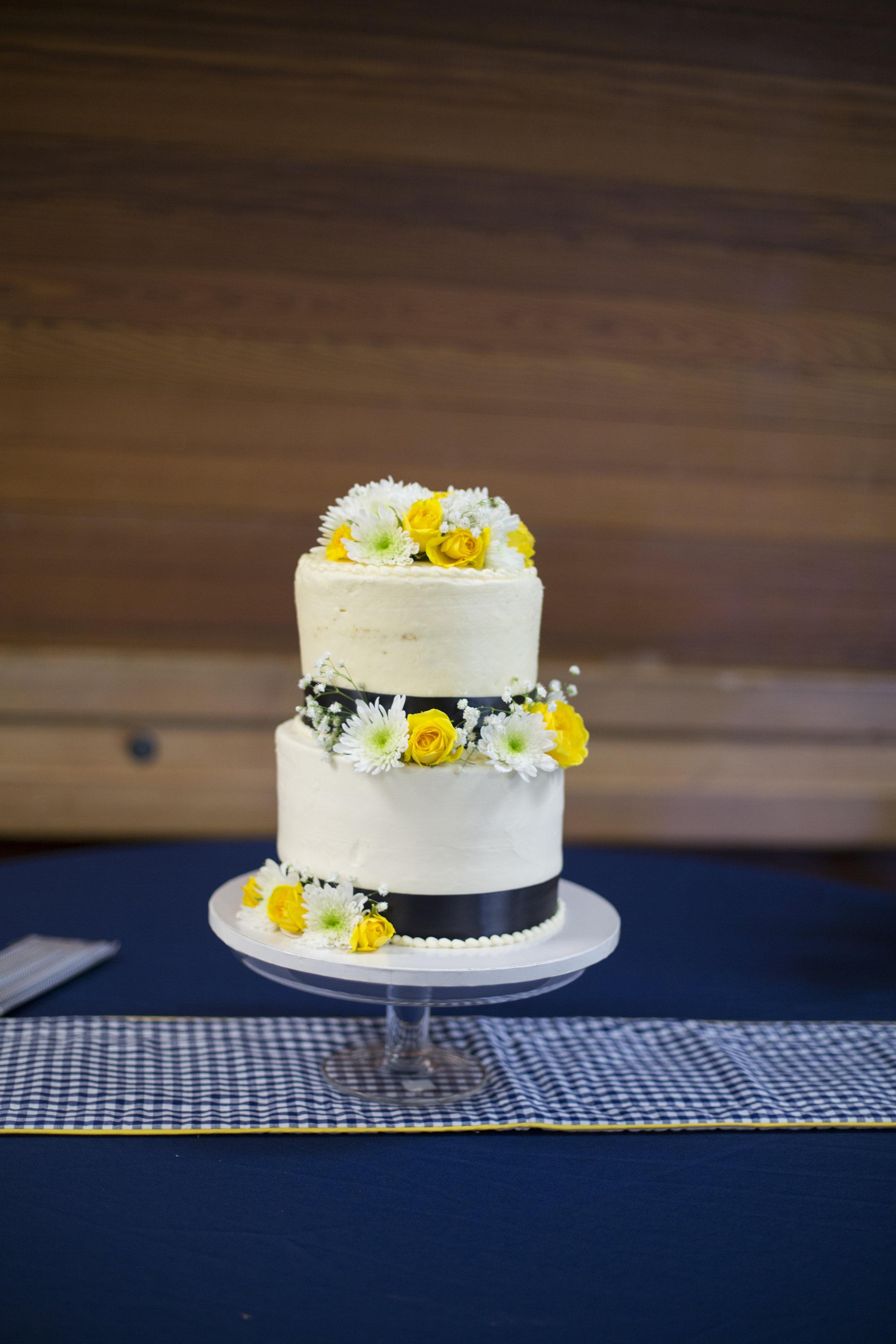 Seattle-Tacoma-Wedding-Photographer-Jaeda-Reed-JaCo20.jpg