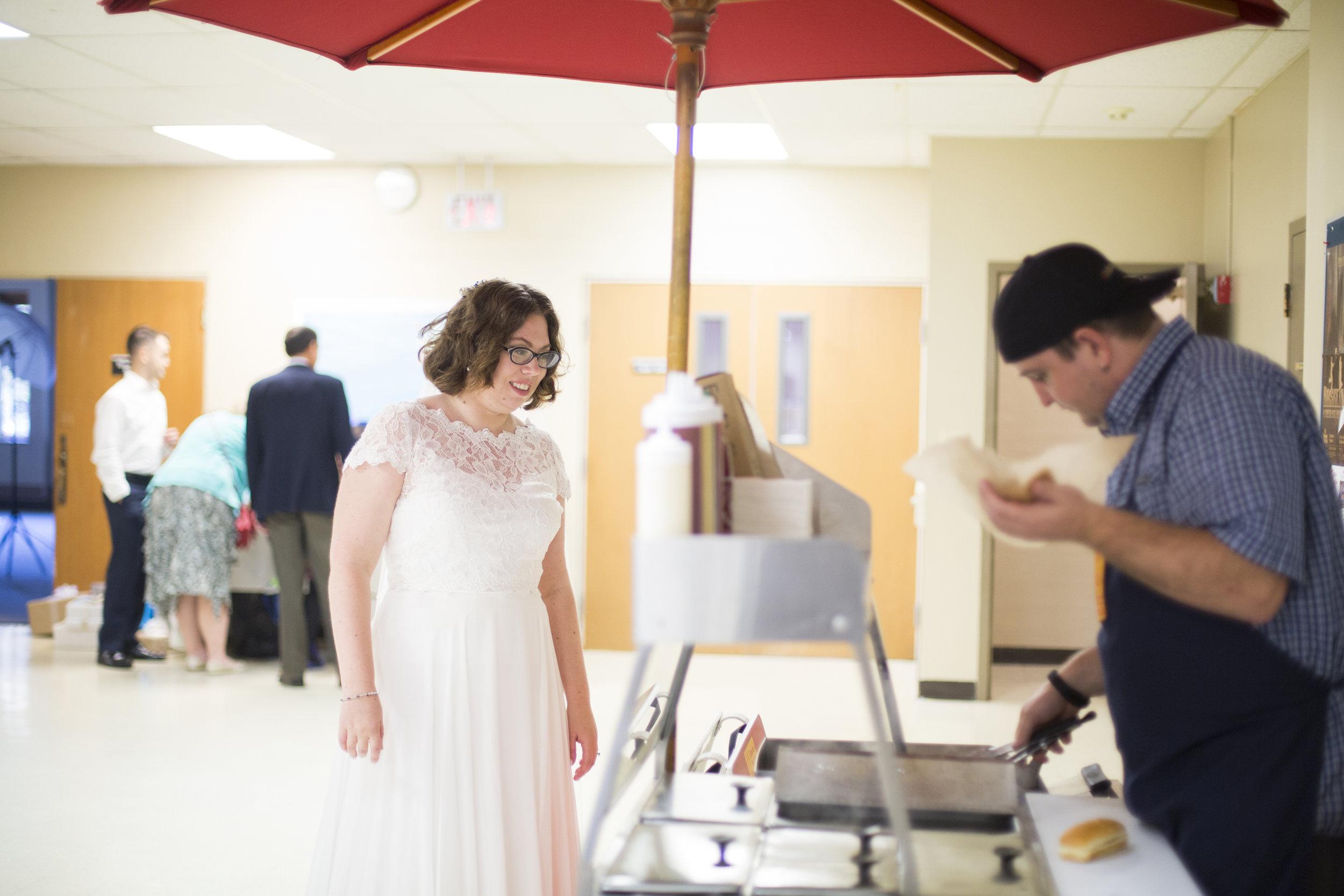 Seattle-Tacoma-Wedding-Photographer-Jaeda-Reed-JaCo22.jpg