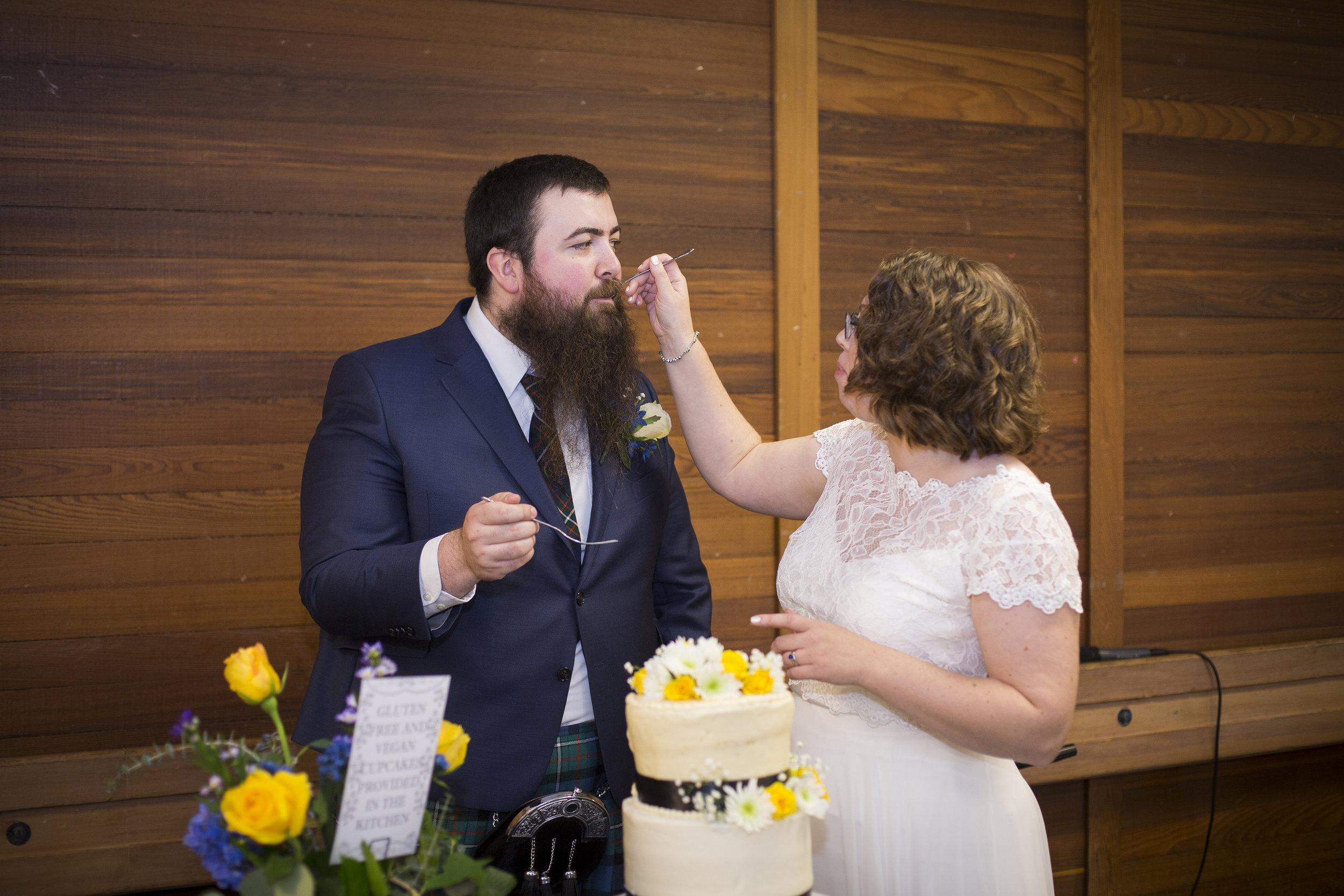 Seattle-Tacoma-Wedding-Photographer-Jaeda-Reed-JaCo23.jpg