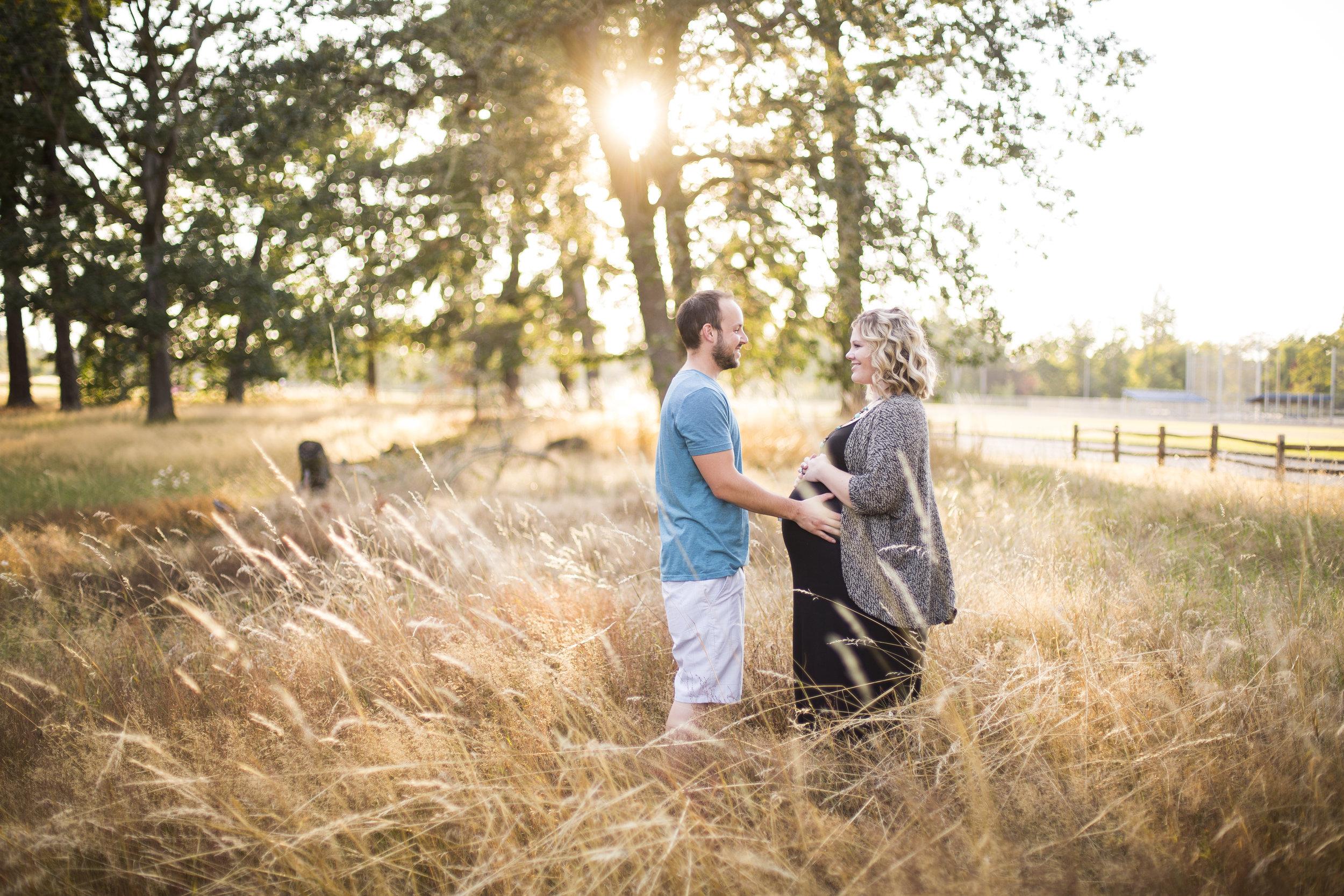 Seattle-Tacoma-Wedding-Photographer-Jaeda-Reed-FSP1.pg