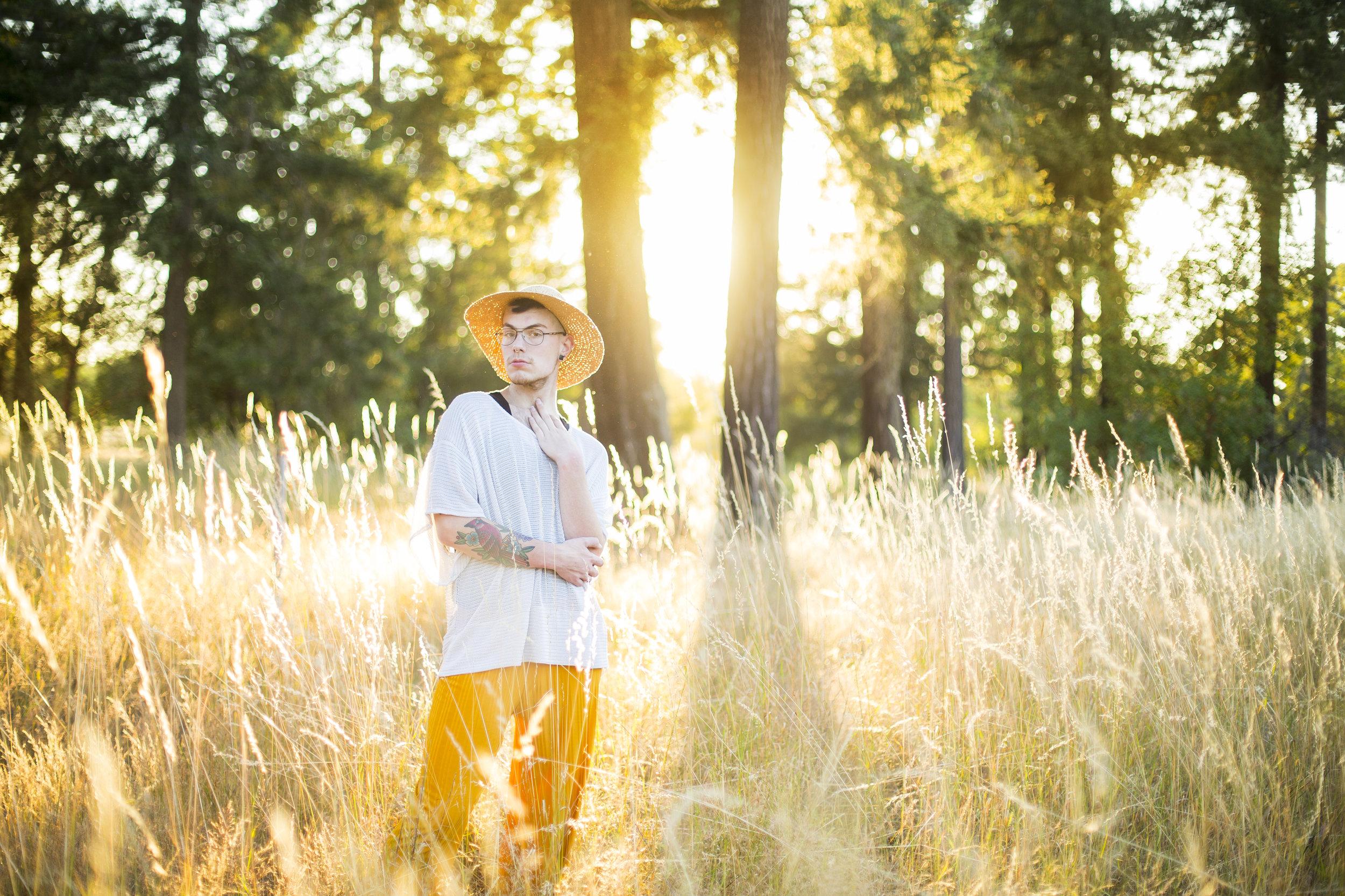 Seattle-Tacome-Wedding-Photographer-Jaeda-Reed-FSP11.jpg