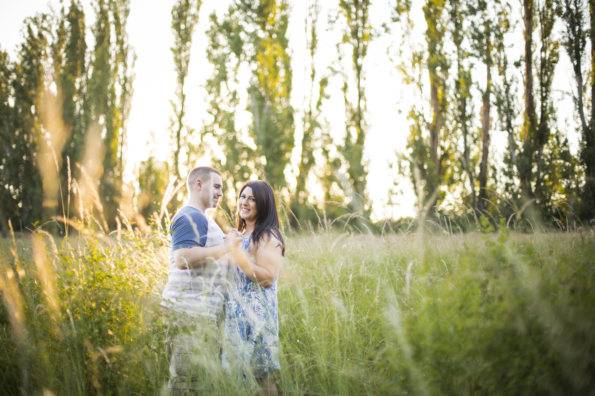 Seattle-Tacoma-Wedding-Photographer-Jaeda-Reed-FSP13.jpg