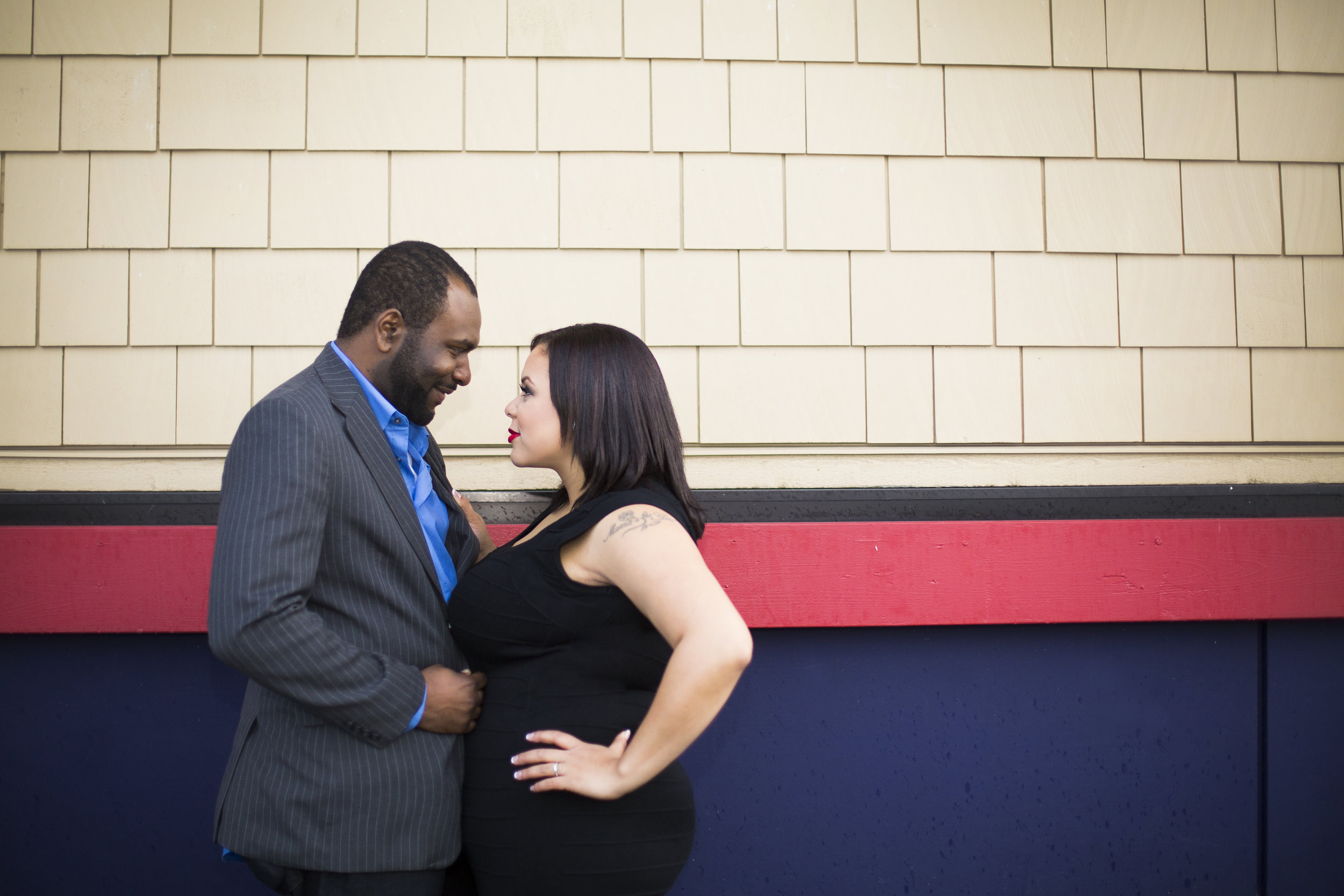 Seattle-Tacoma-Wedding-Engagement-Photographer-Jaeda-Reed-Point-Defiance-Park-09.jpg