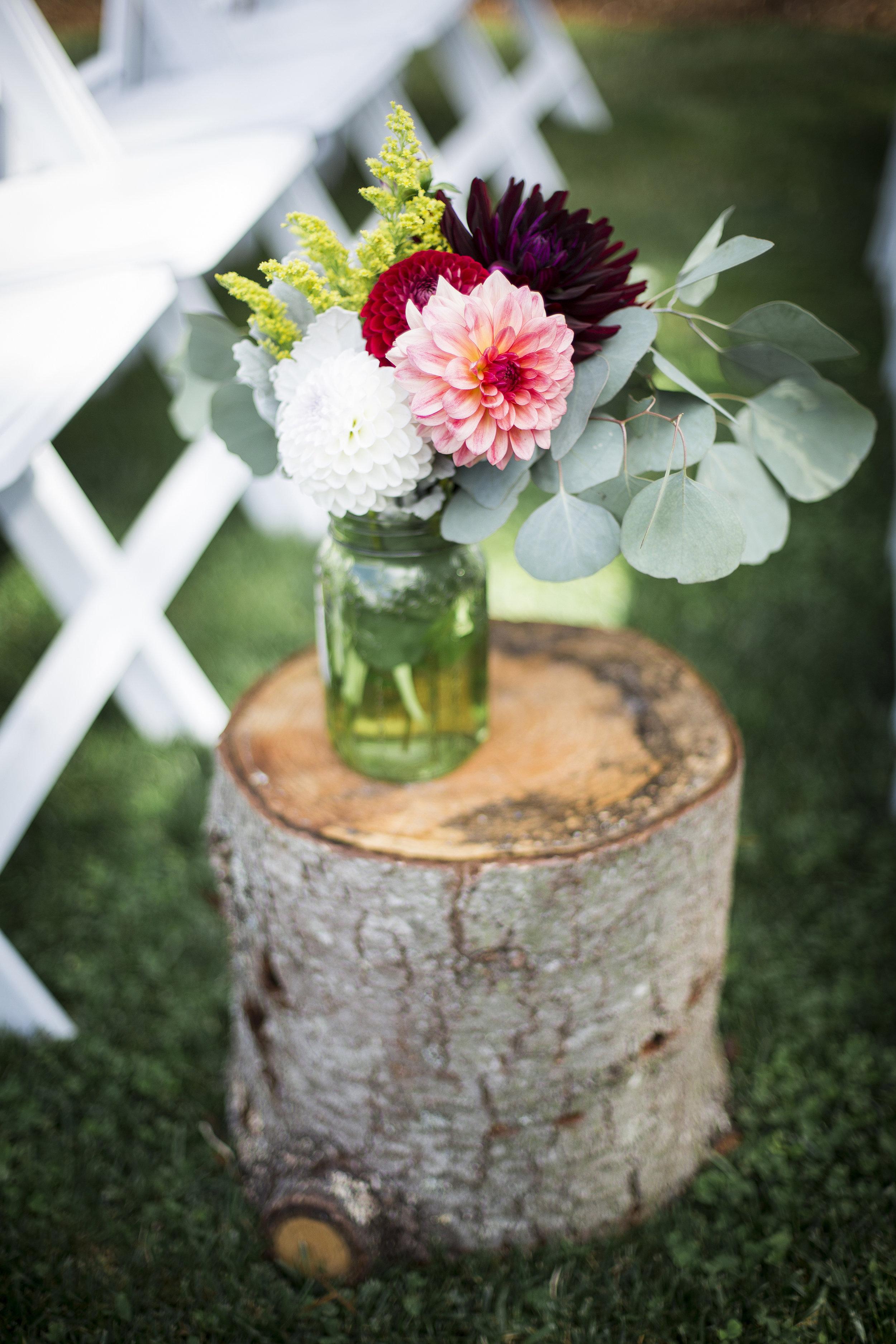 Seattle-Tacoma-Wedding-Photographer-Jaeda-Reed-Fall-Glenwood-Tree-Farm-02.jpg