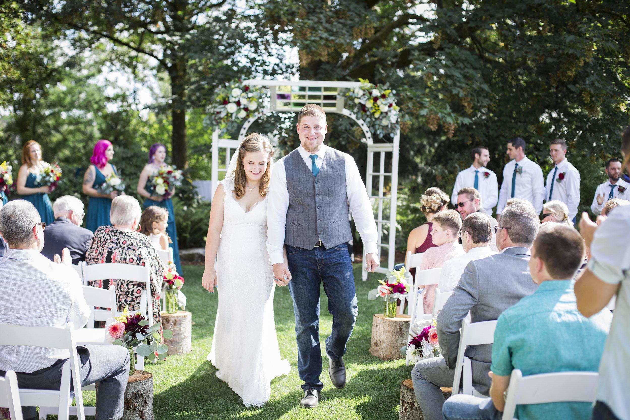 Seattle-Tacoma-Wedding-Photographer-Jaeda-Reed-Fall-Glenwood-Tree-Farm-07.jpg