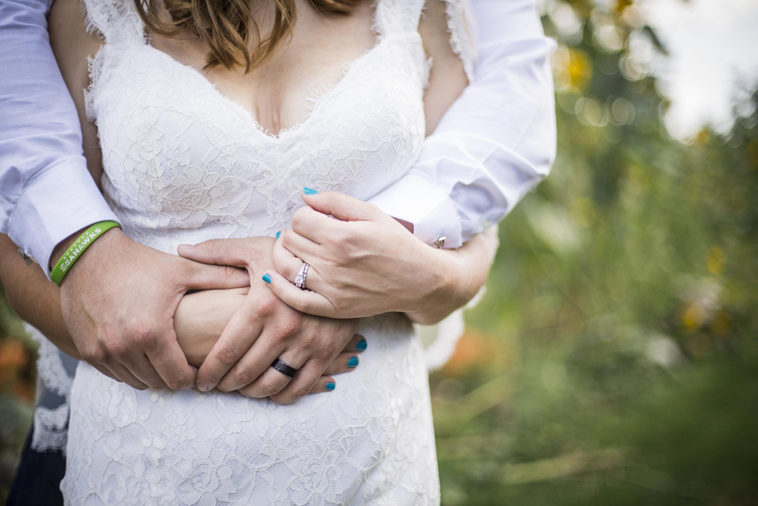 Seattle-Tacoma-Wedding-Photographer-Jaeda-Reed-Fall-Glenwood-Tree-Farm-12.jpg