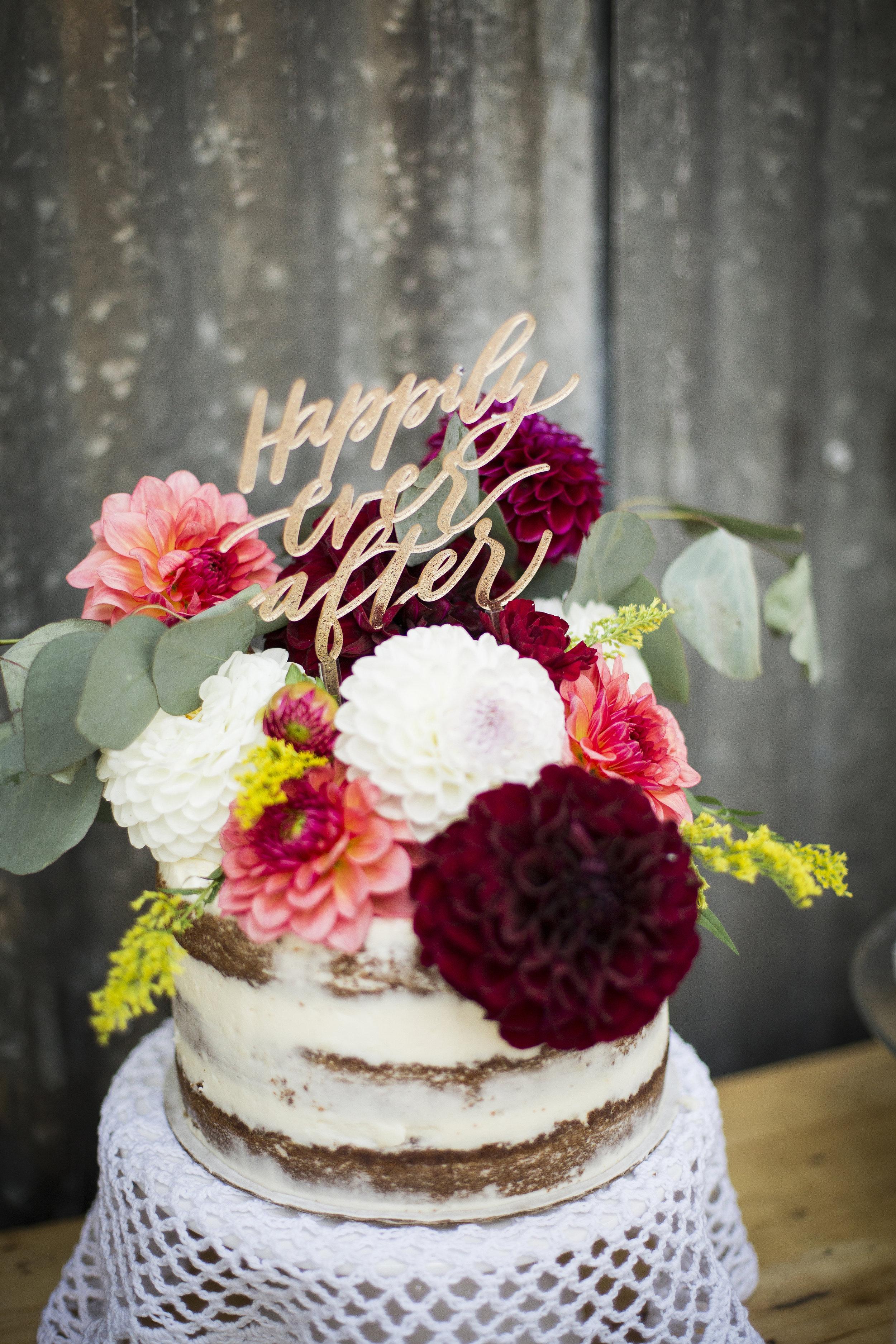 Seattle-Tacoma-Wedding-Photographer-Jaeda-Reed-Fall-Glenwood-Tree-Farm-16.jpg