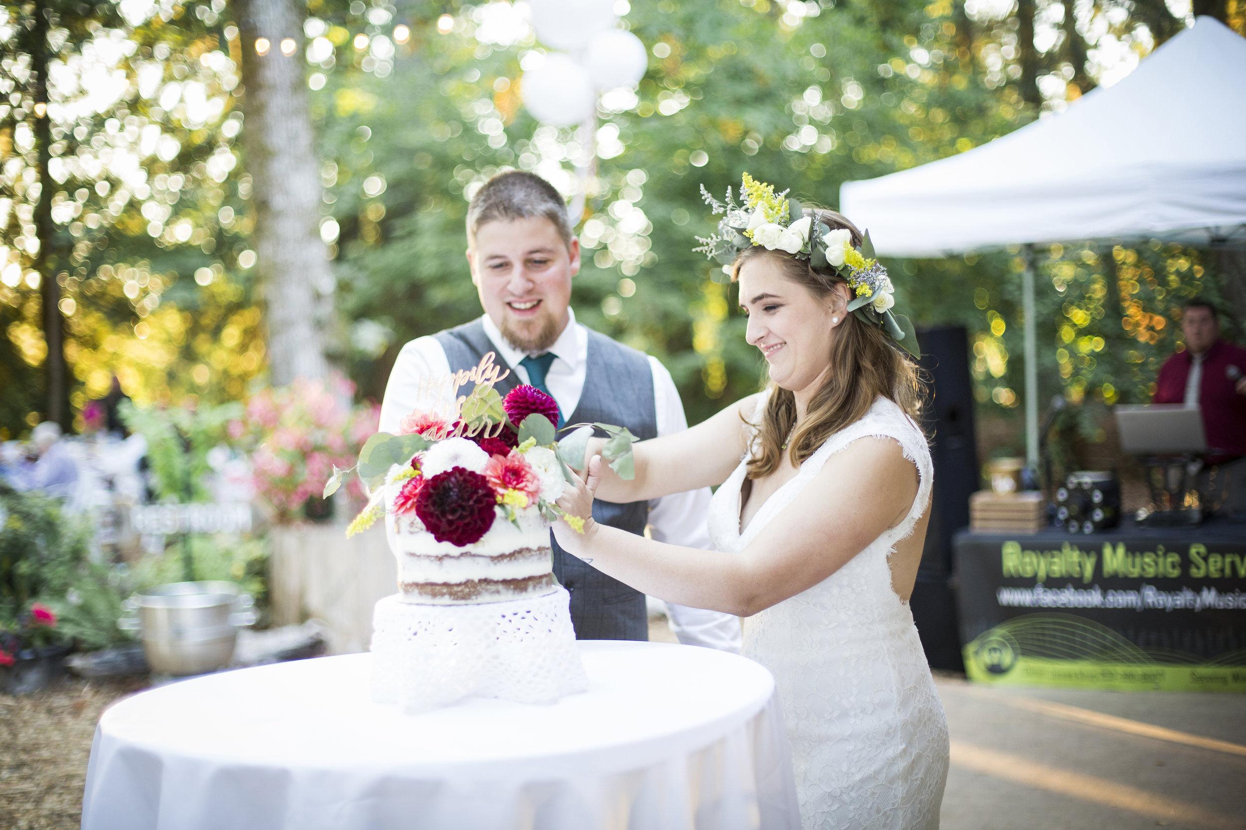 Seattle-Tacoma-Wedding-Photographer-Jaeda-Reed-Fall-Glenwood-Tree-Farm-18.jpg
