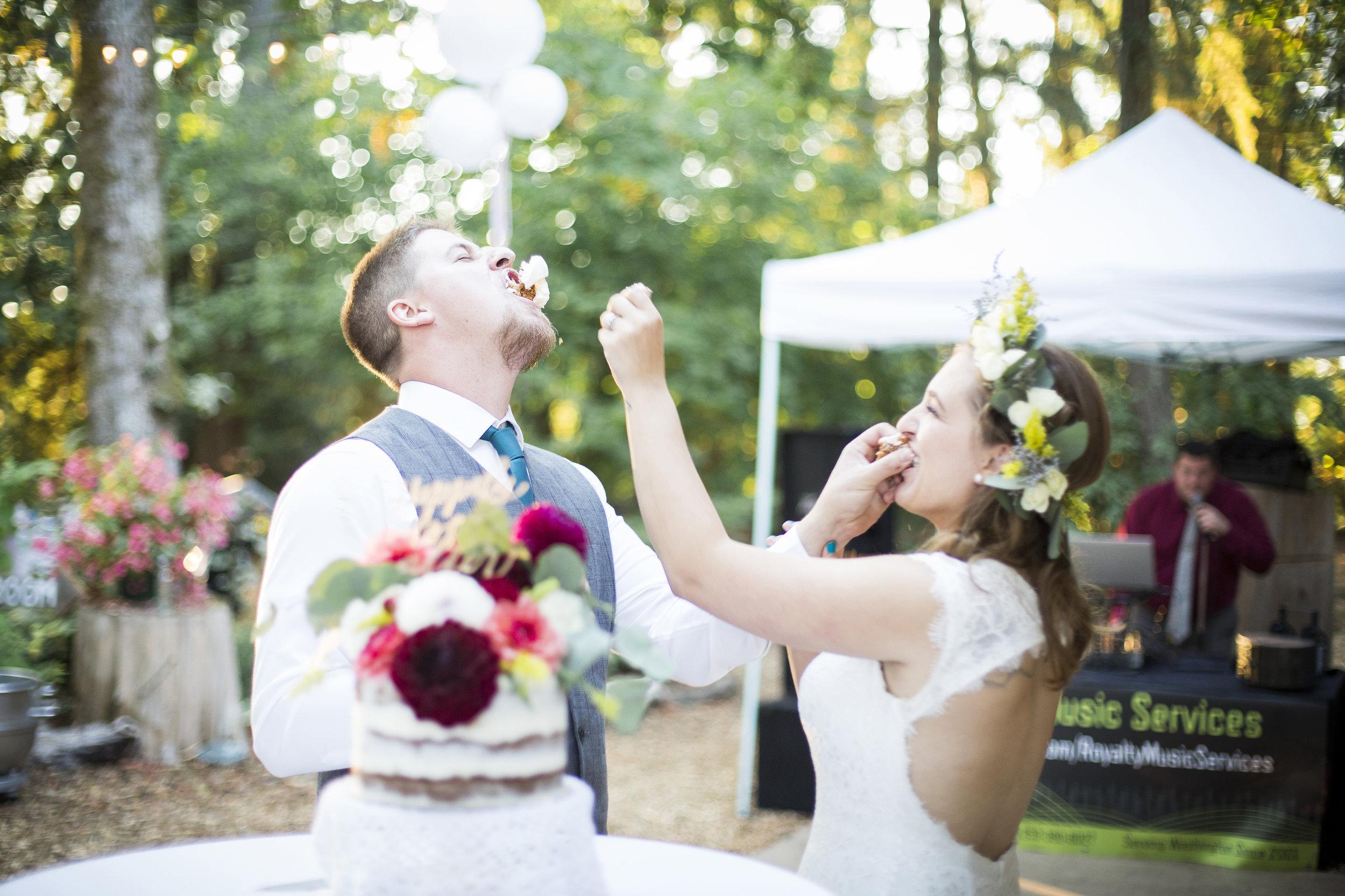 Seattle-Tacoma-Wedding-Photographer-Jaeda-Reed-Fall-Glenwood-Tree-Farm-19.jpg