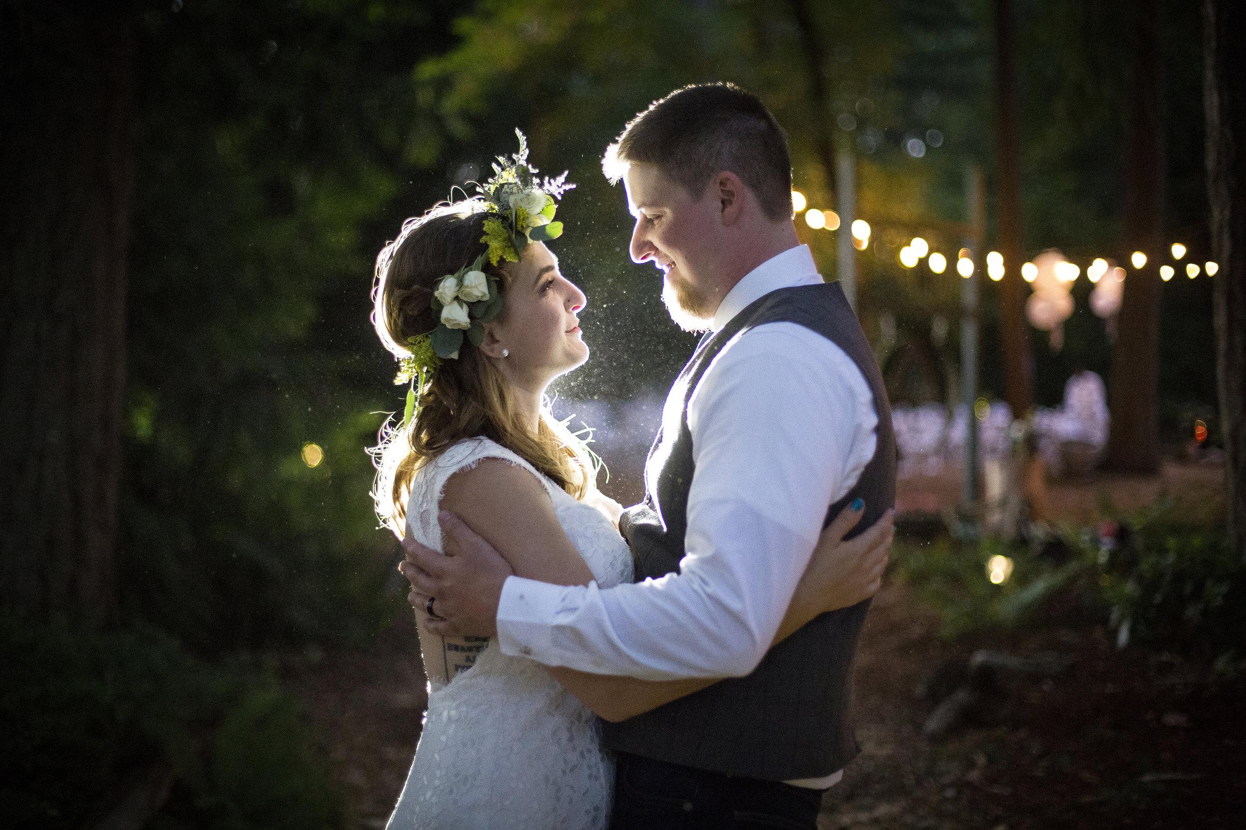 Seattle-Tacoma-Wedding-Photographer-Jaeda-Reed-Fall-Glenwood-Tree-Farm-20.jpg