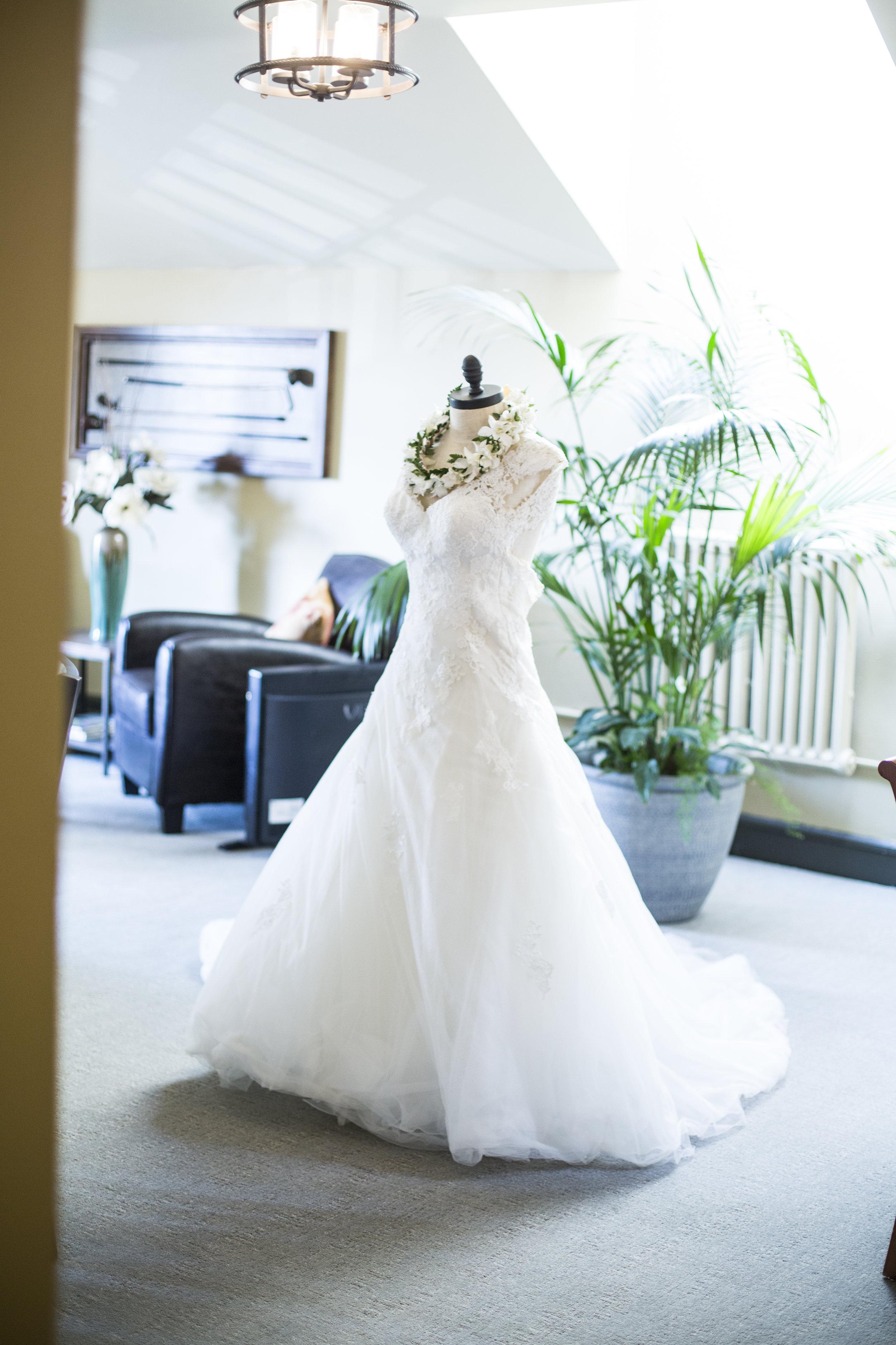 Seattle-Tacoma-Wedding-Photographer-Jaeda-Reed-Inglewood-Golf-Club-03.jpg