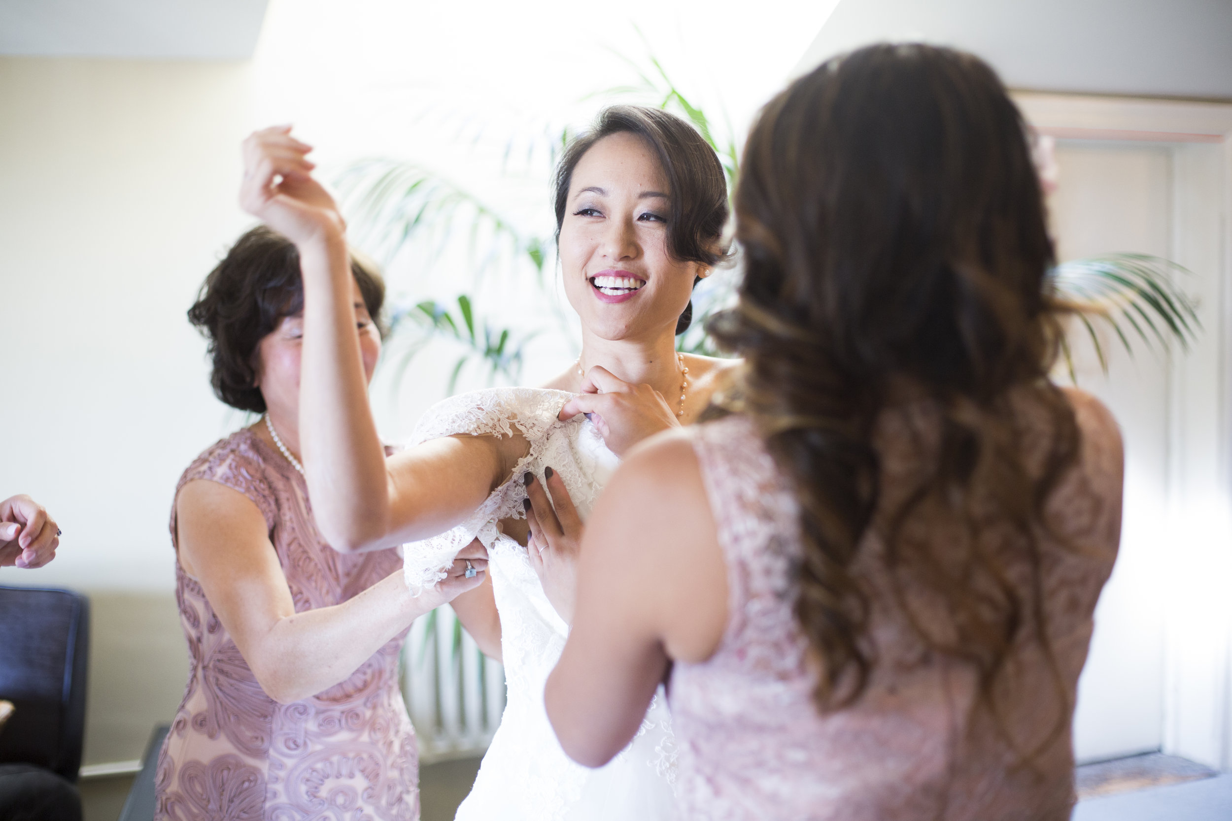 Seattle-Tacoma-Wedding-Photographer-Jaeda-Reed-Inglewood-Golf-Club-04.jpg