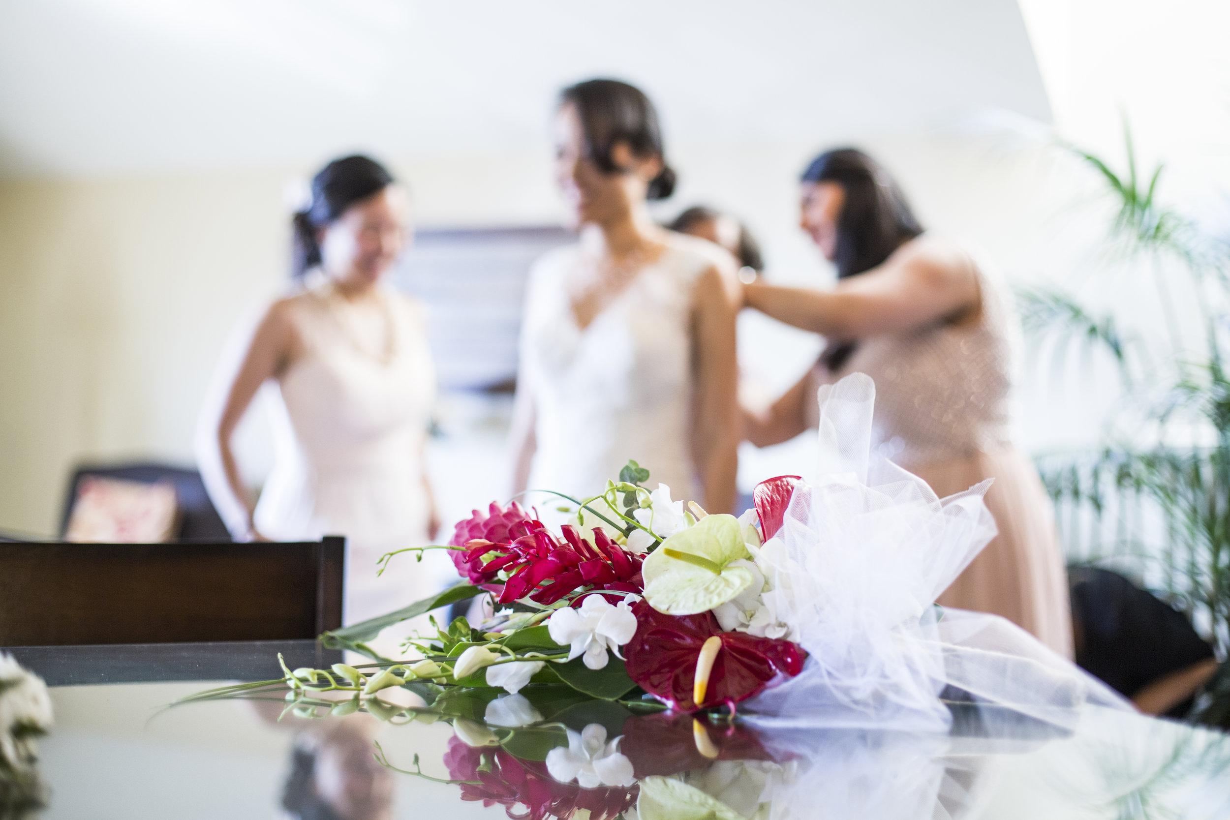 Seattle-Tacoma-Wedding-Photographer-Jaeda-Reed-Inglewood-Golf-Club-05.jpg