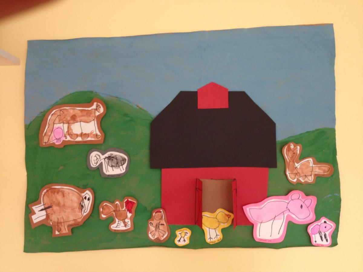 Fairville Farm
