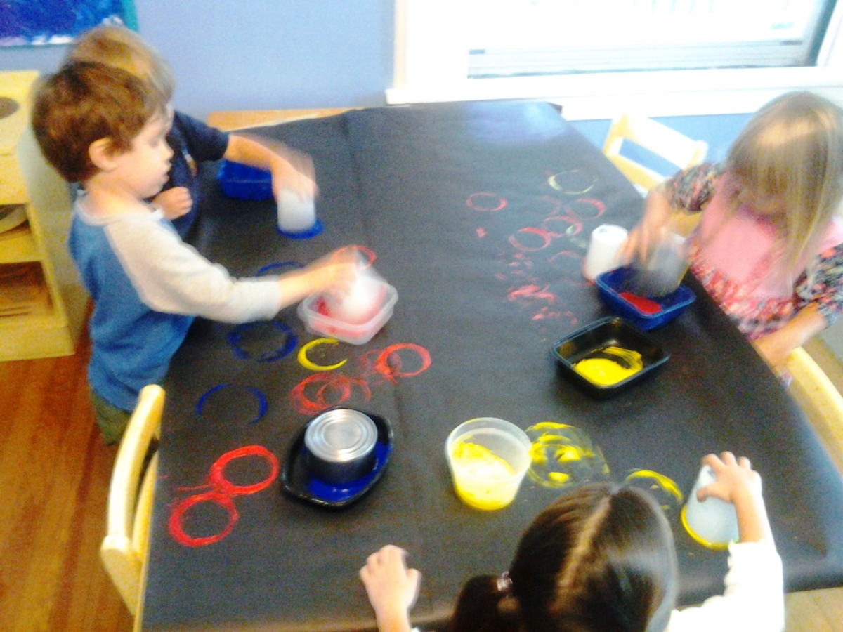 circle painting1.jpg