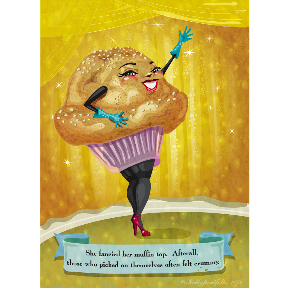 muffintop.png