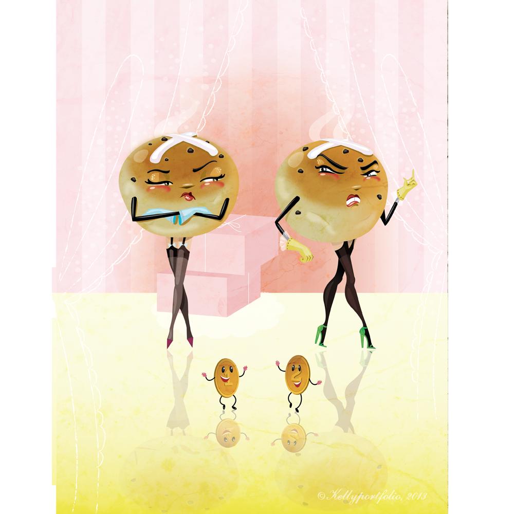 hotcross_buns.png