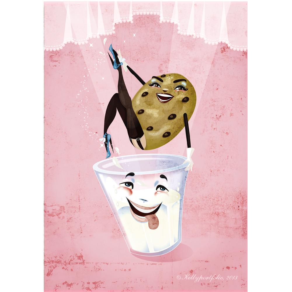 cookies_andmilk.png