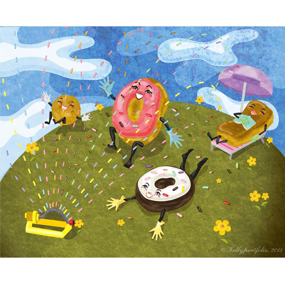 donutsprinkler.png