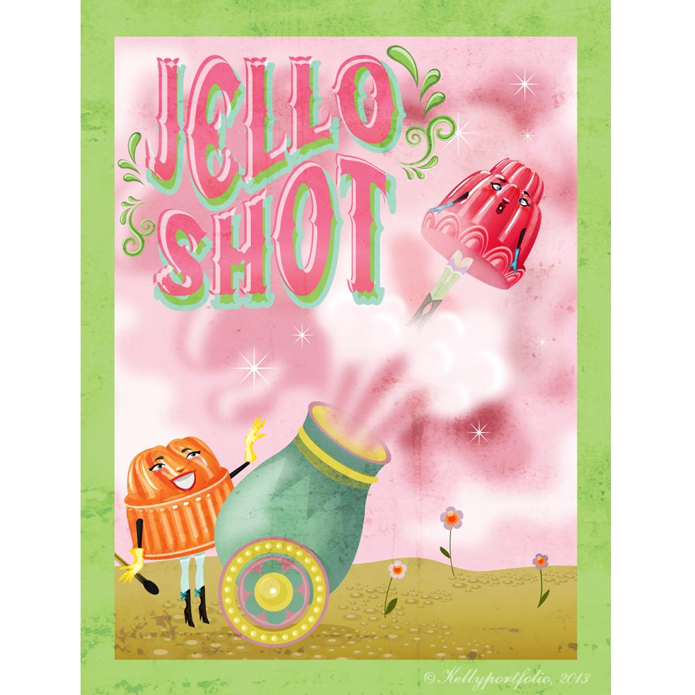 Jello Shot.png