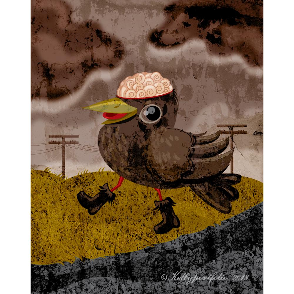 birdbrain.png