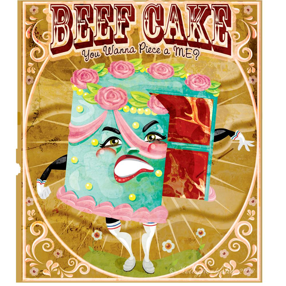 BeefCake1.png
