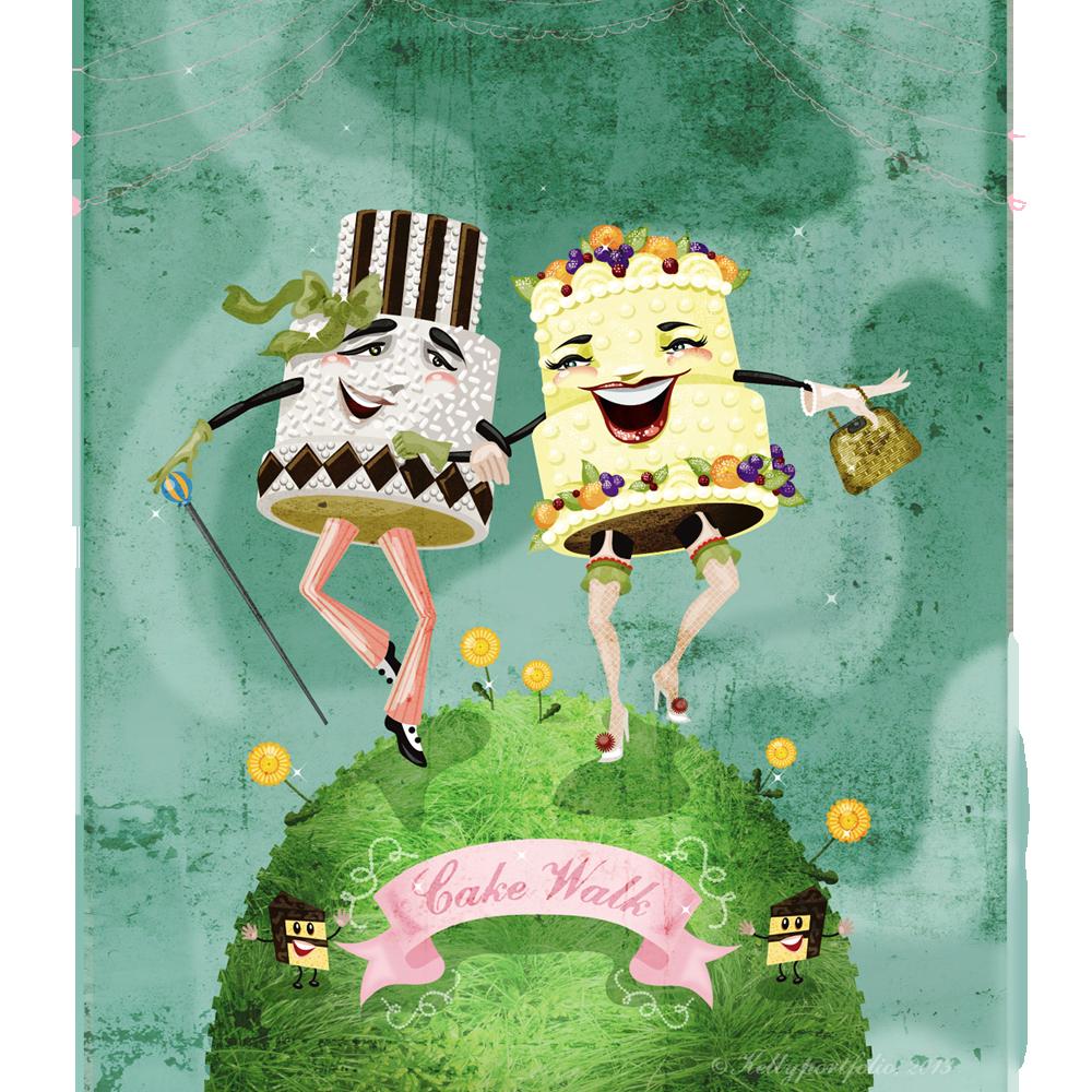 cakewalk.png