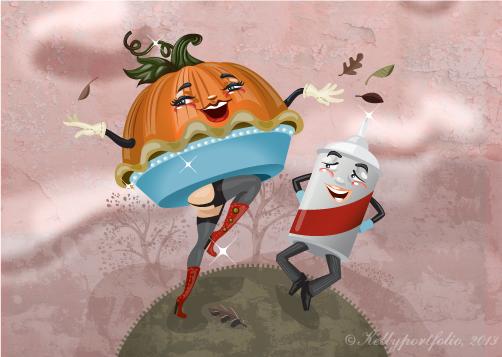 pumpkinpie.png