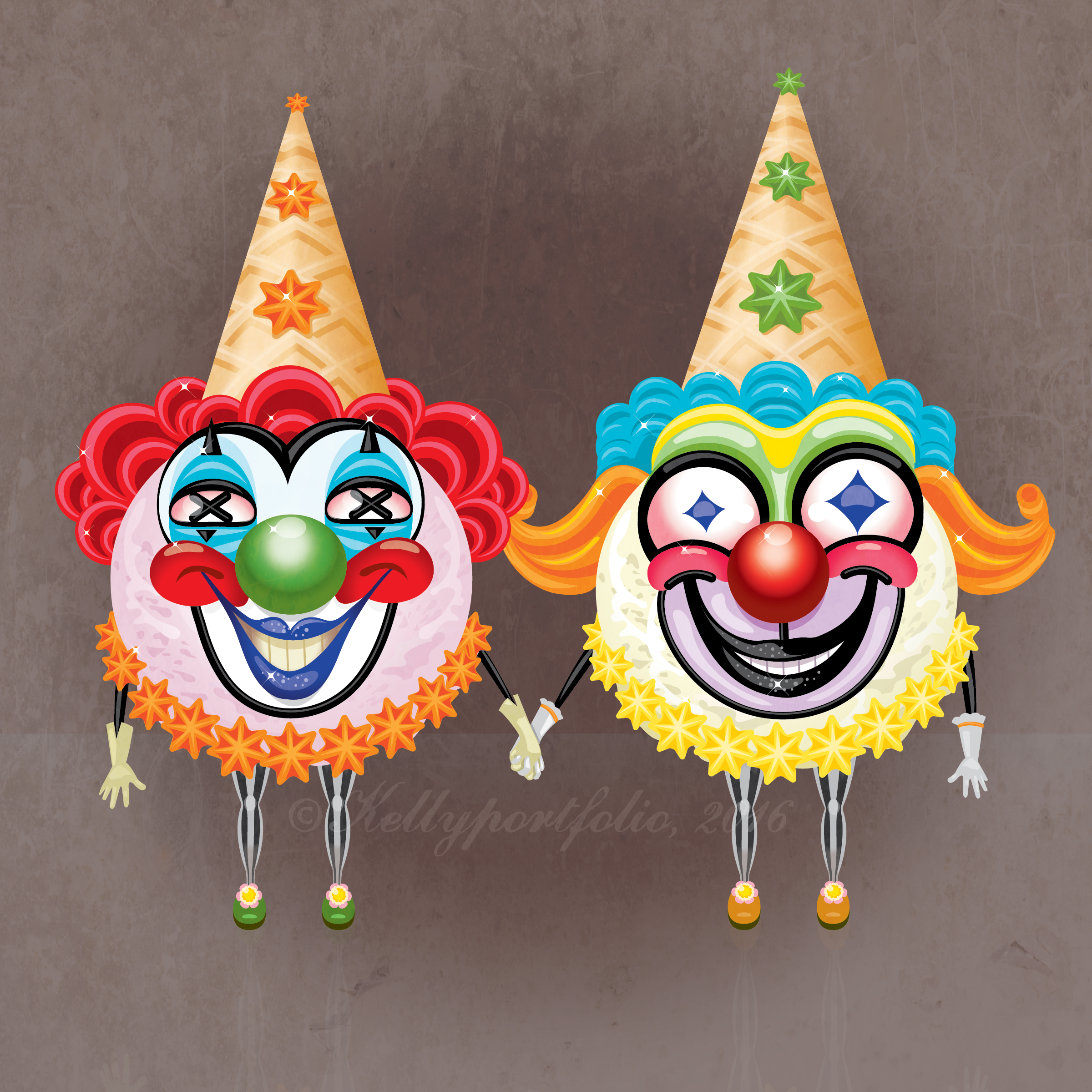 Clowns_bright-01.png