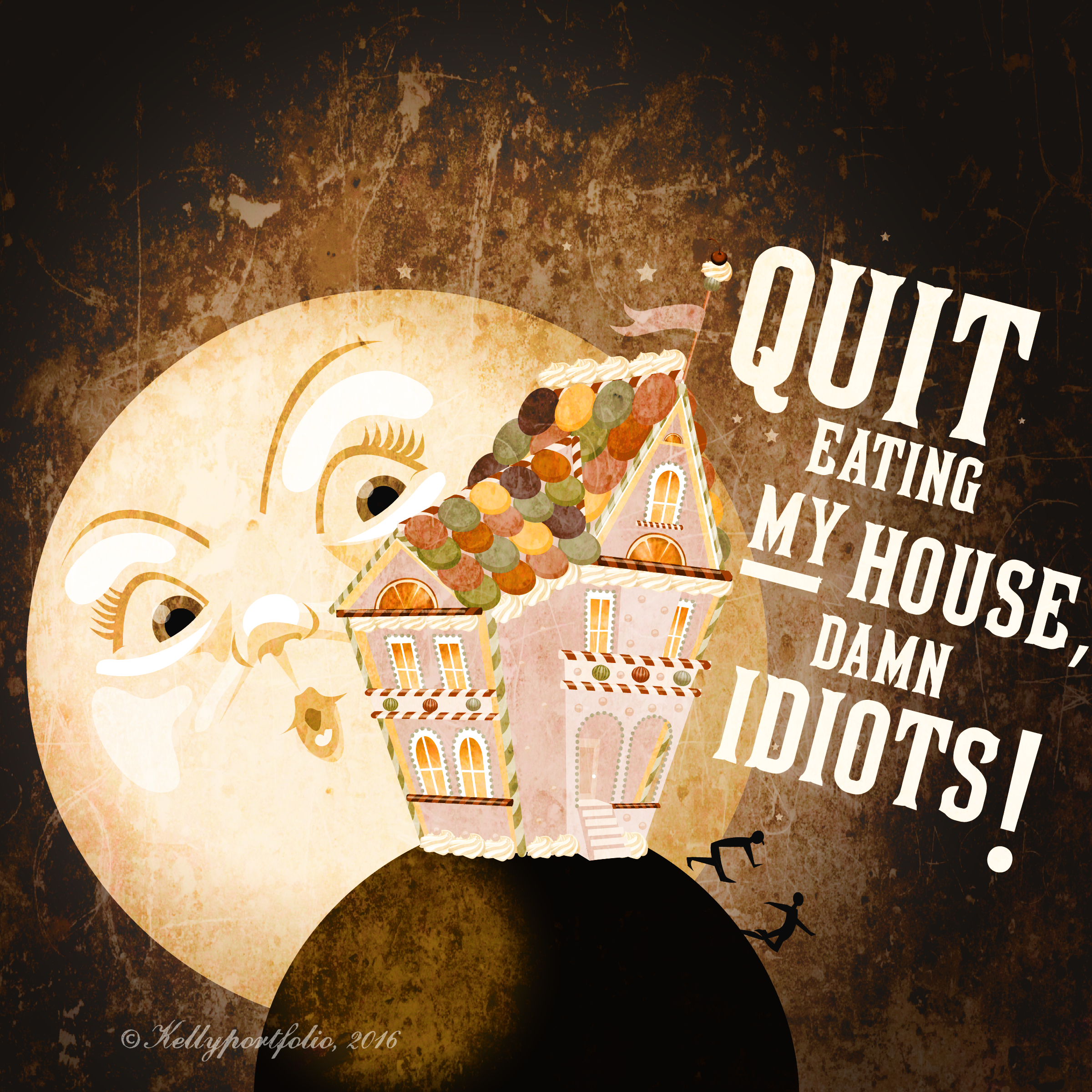CandyHouse-01.png