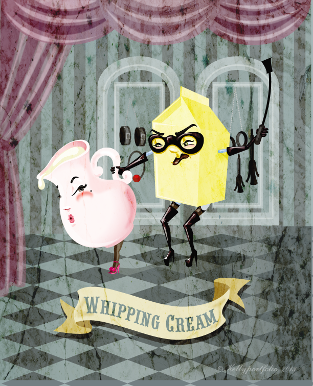whipping_cream.png