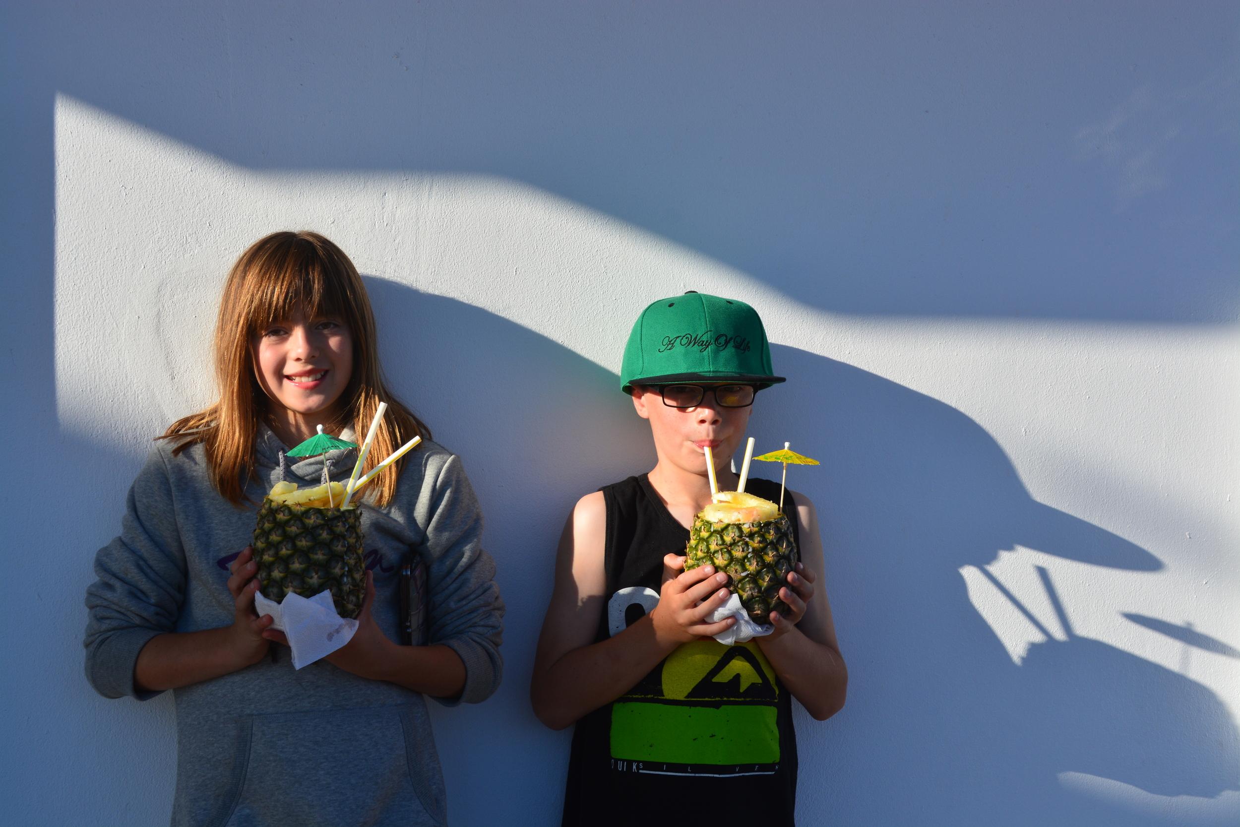 Ocean Experience Surf School Baja Mexico Surfing Adventure (8).JPG