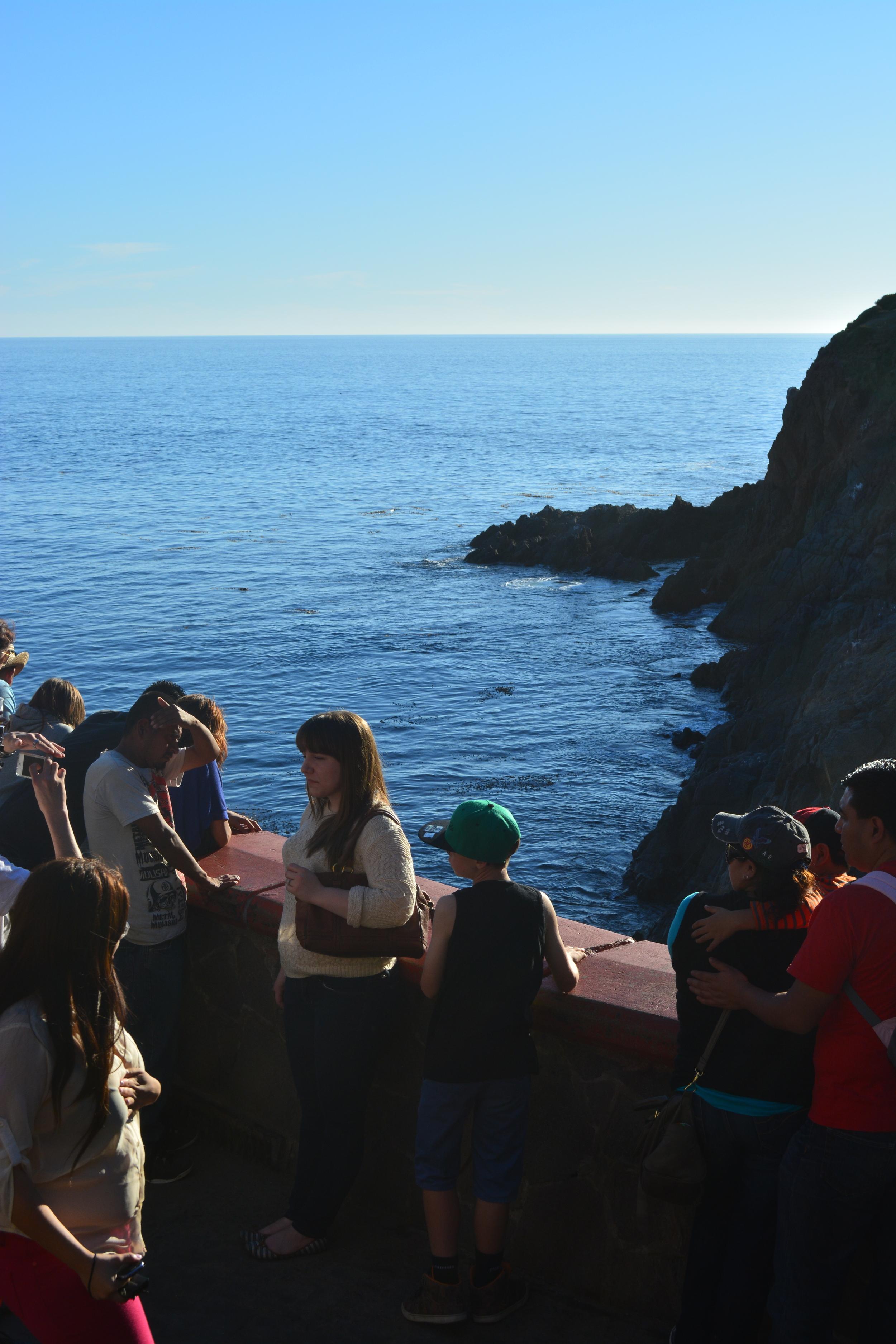 Ocean Experience Surf School Baja Mexico Surfing Adventure (9).JPG