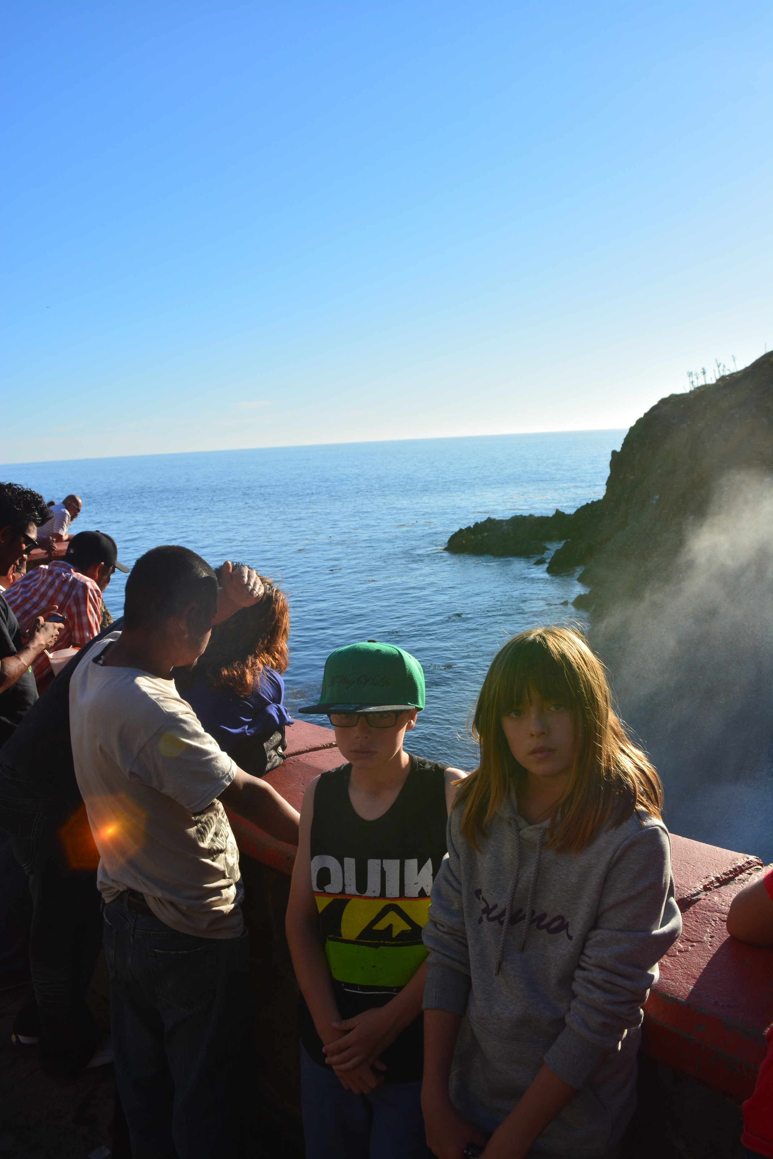 Ocean Experience Surf School Baja Mexico Surfing Adventure (13).JPG