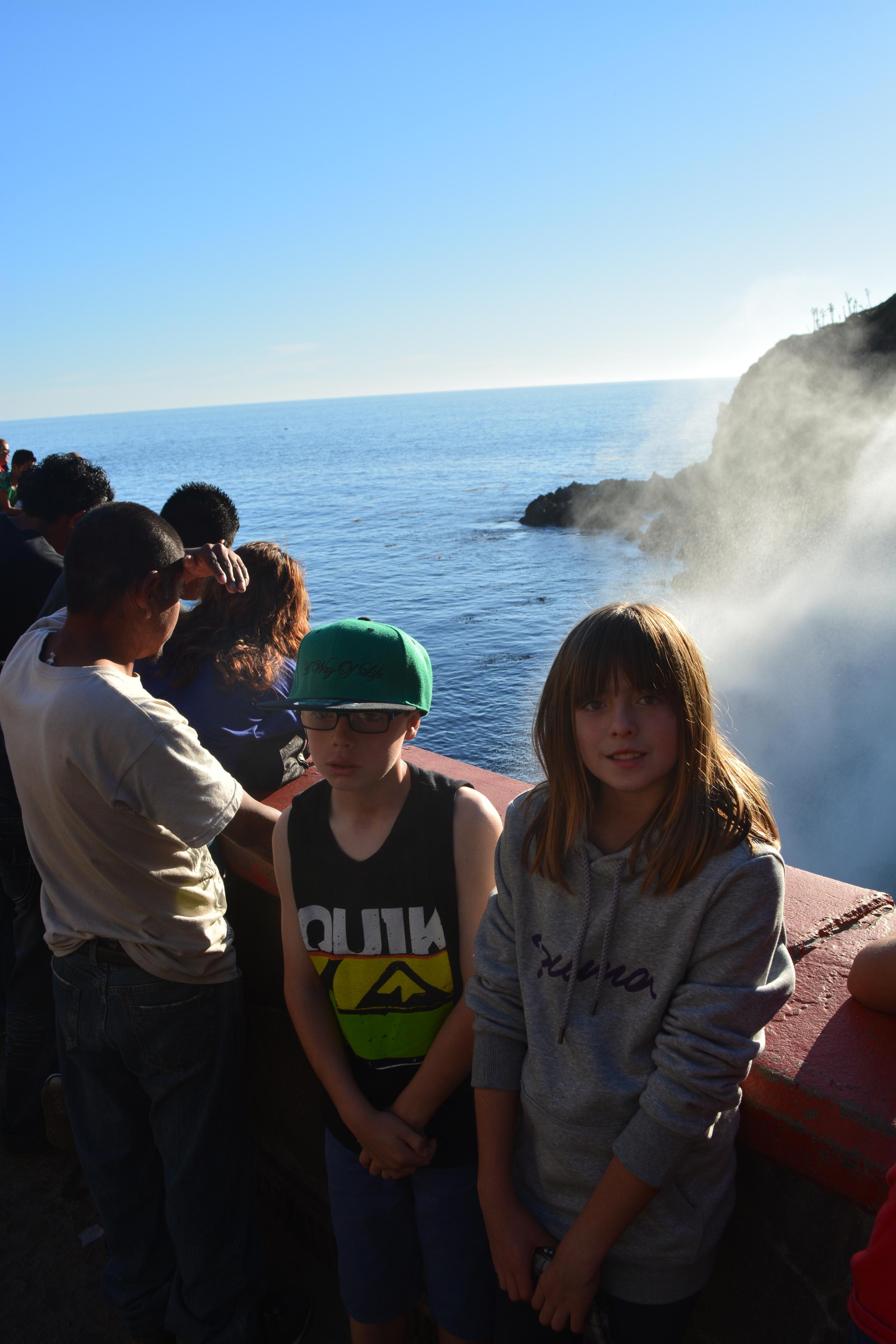 Ocean Experience Surf School Baja Mexico Surfing Adventure (14).JPG