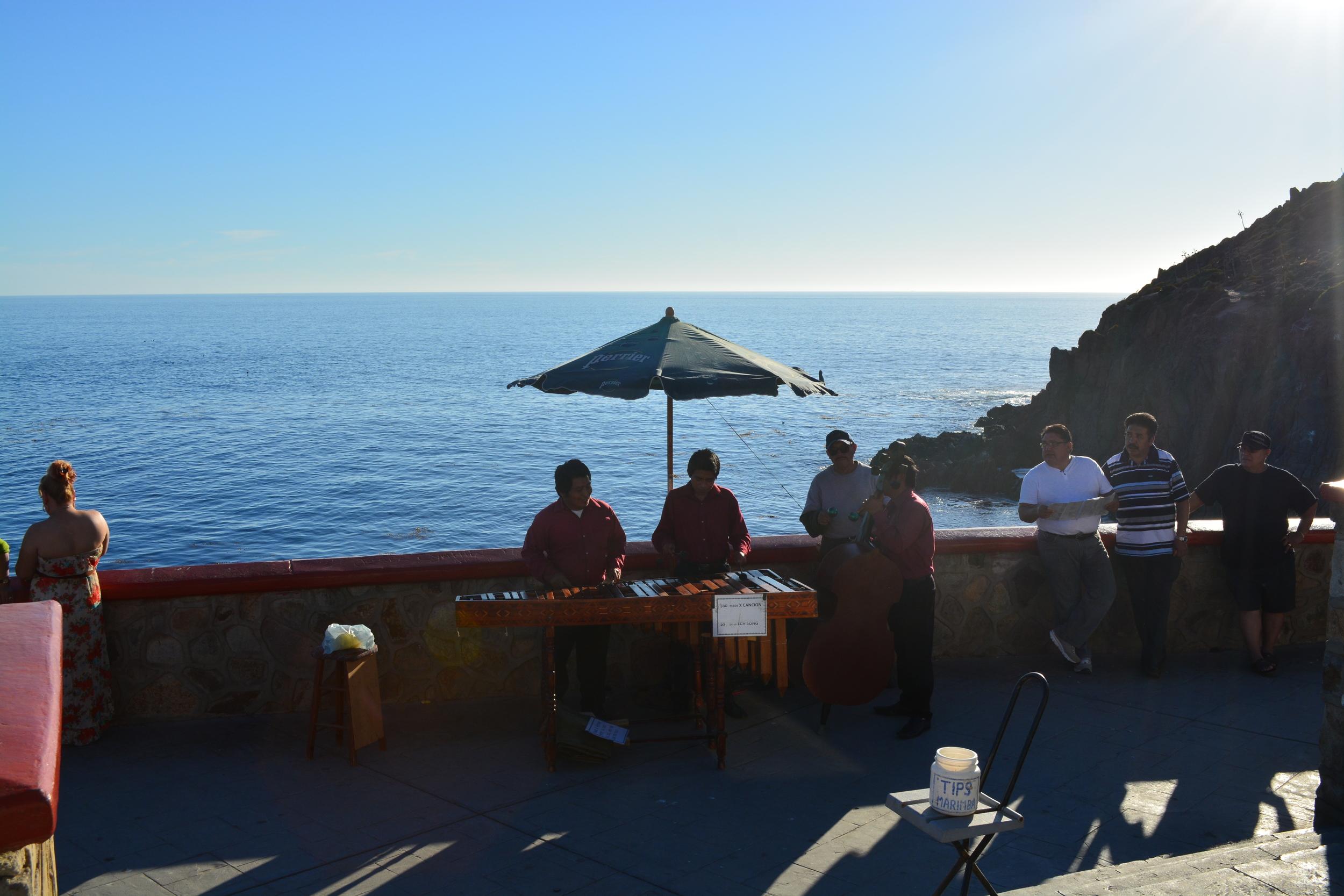 Ocean Experience Surf School Baja Mexico Surfing Adventure (15).JPG
