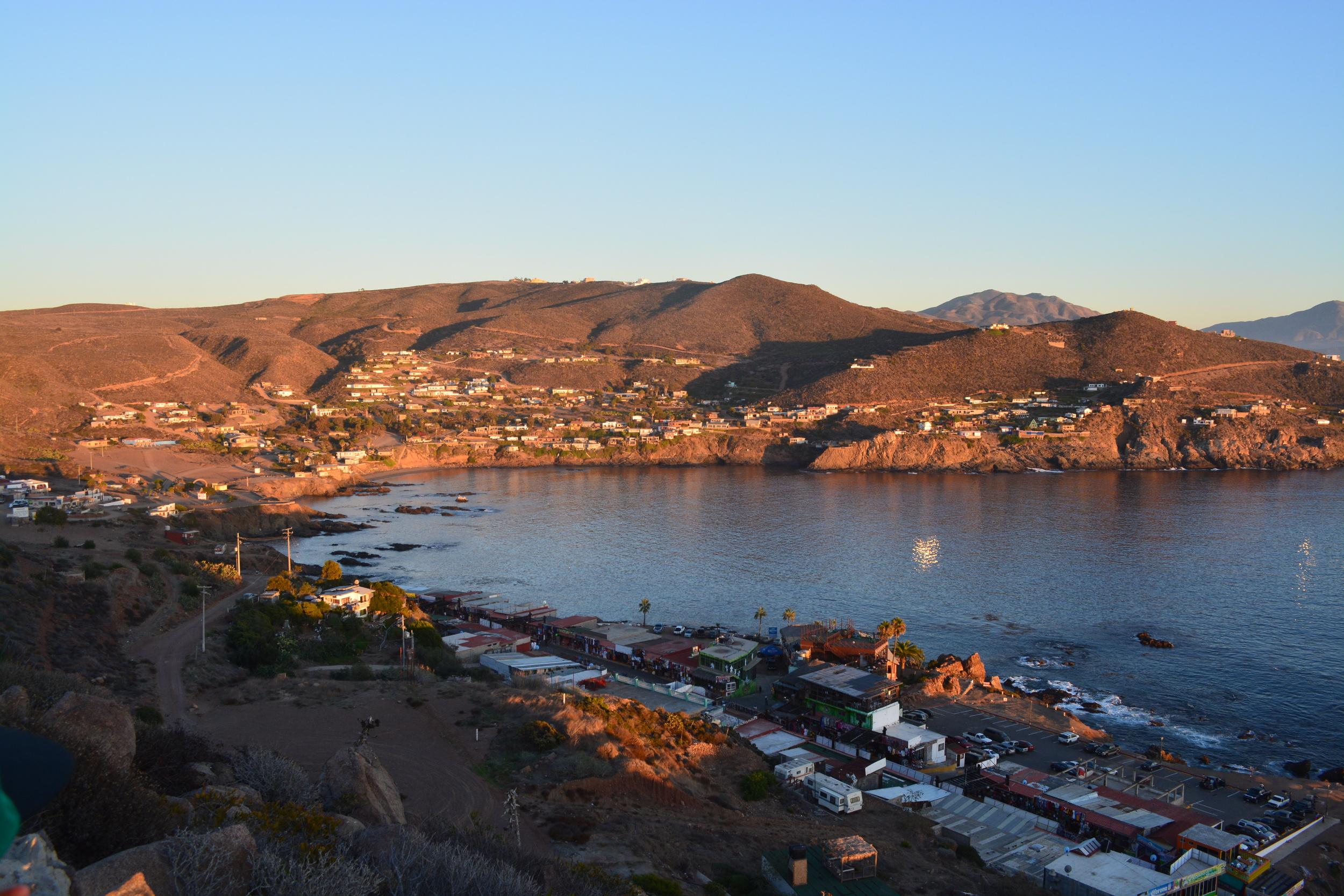 Ocean Experience Surf School Baja Mexico Surfing Adventure (18).JPG