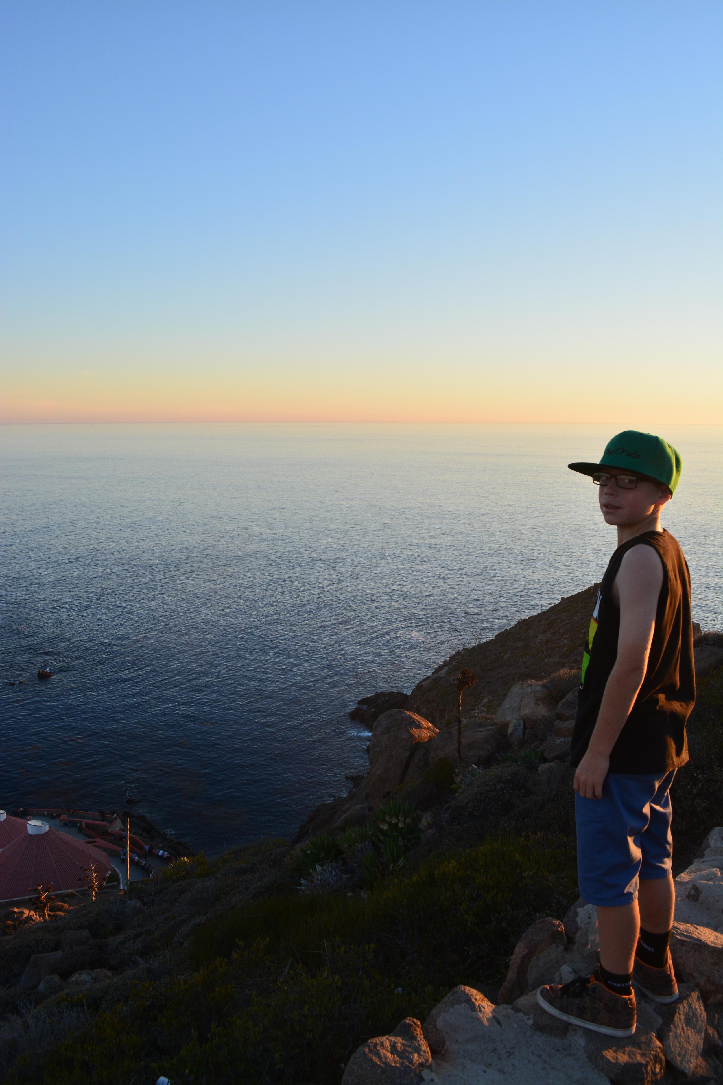 Ocean Experience Surf School Baja Mexico Surfing Adventure (19).JPG
