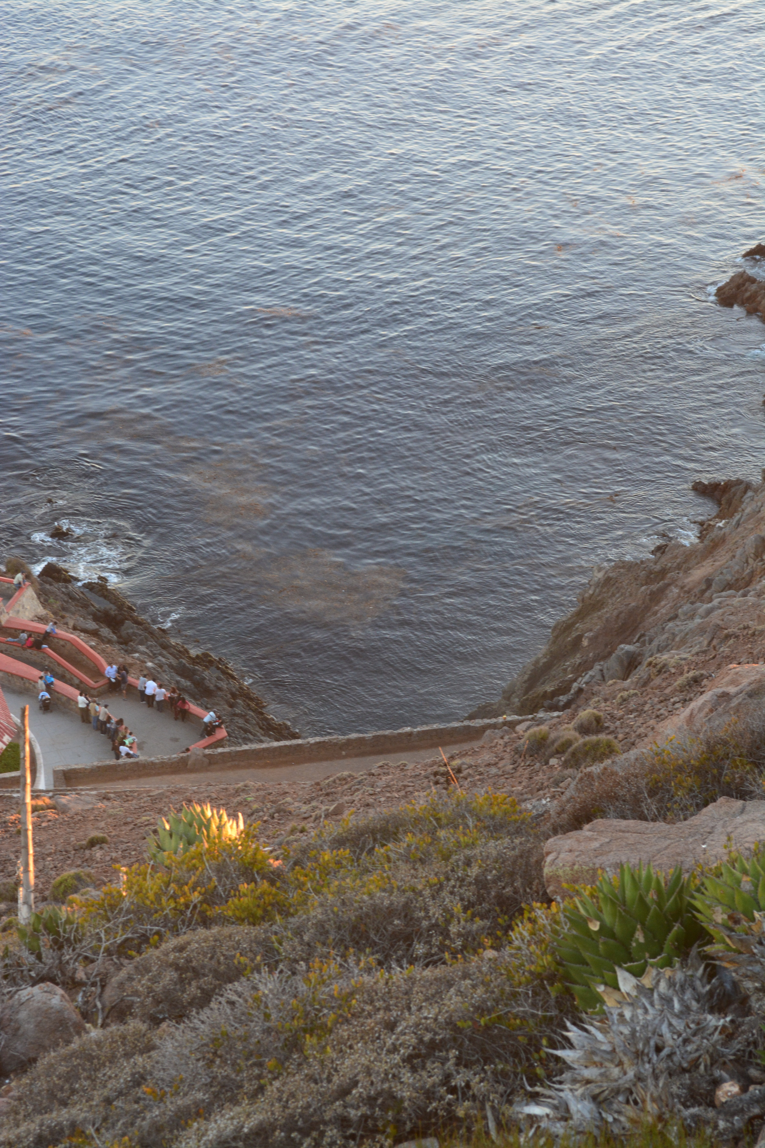 Ocean Experience Surf School Baja Mexico Surfing Adventure (20).JPG