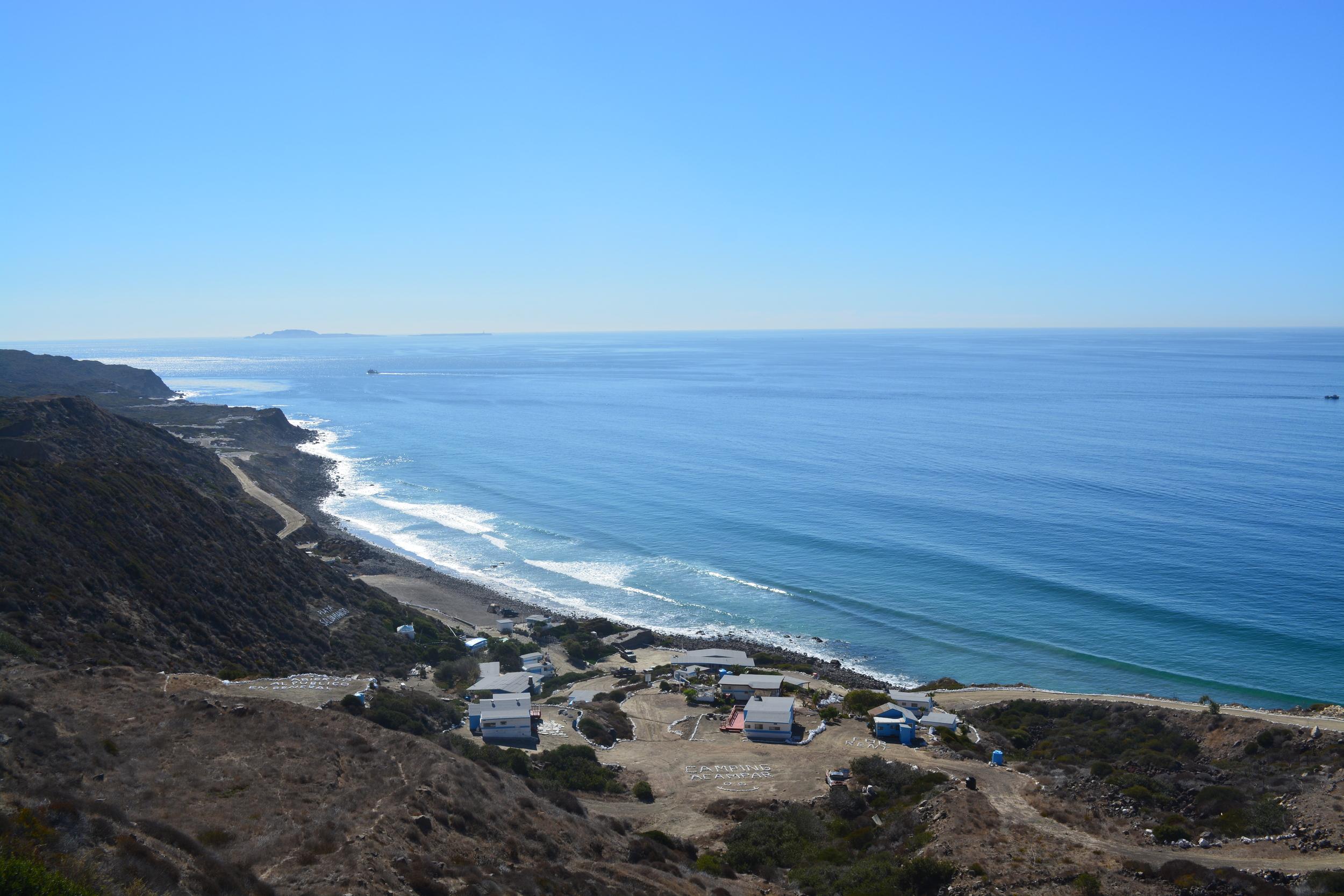 Ocean Experience Surf School Baja Mexico Surfing Adventure (36).JPG