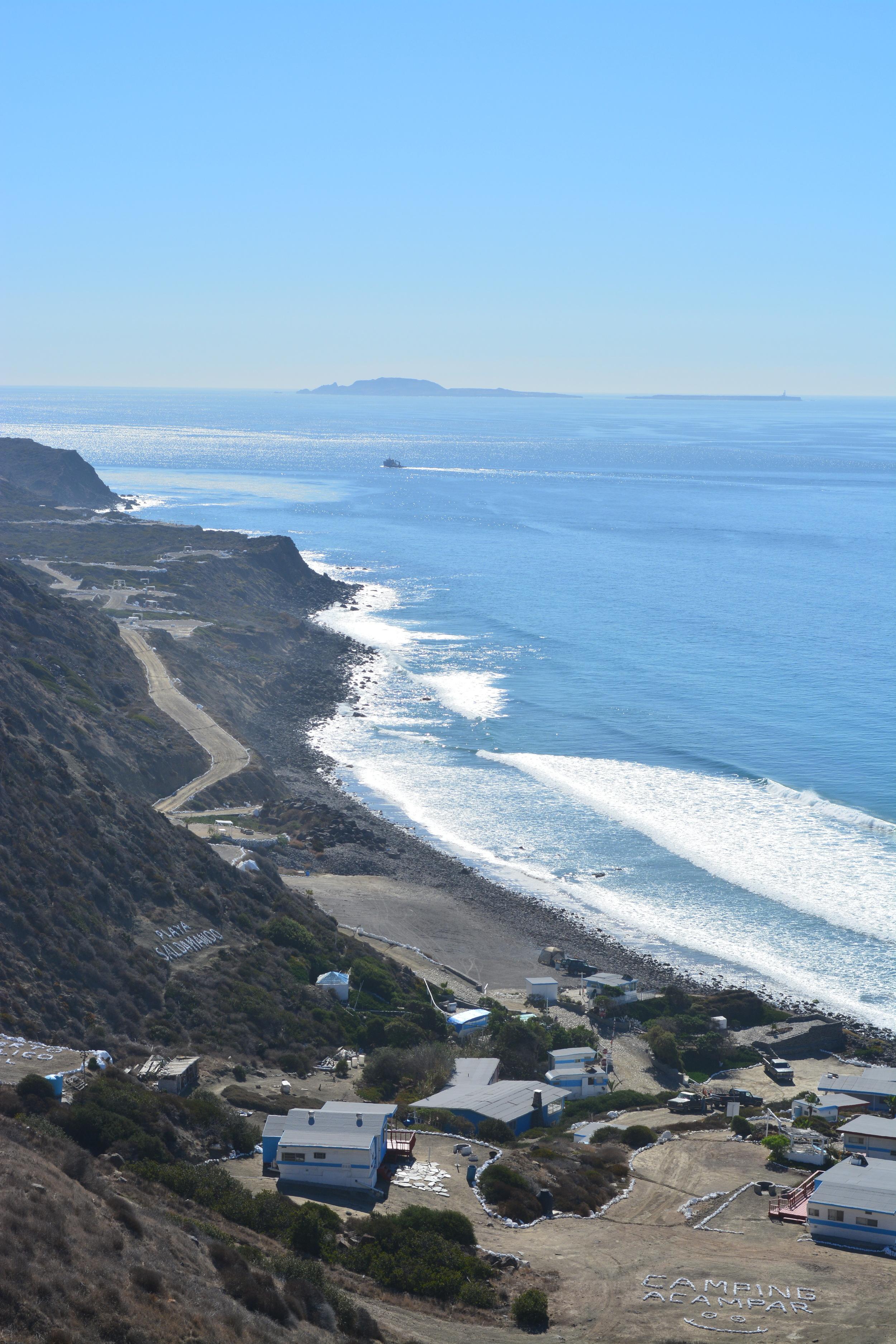 Ocean Experience Surf School Baja Mexico Surfing Adventure (38).JPG