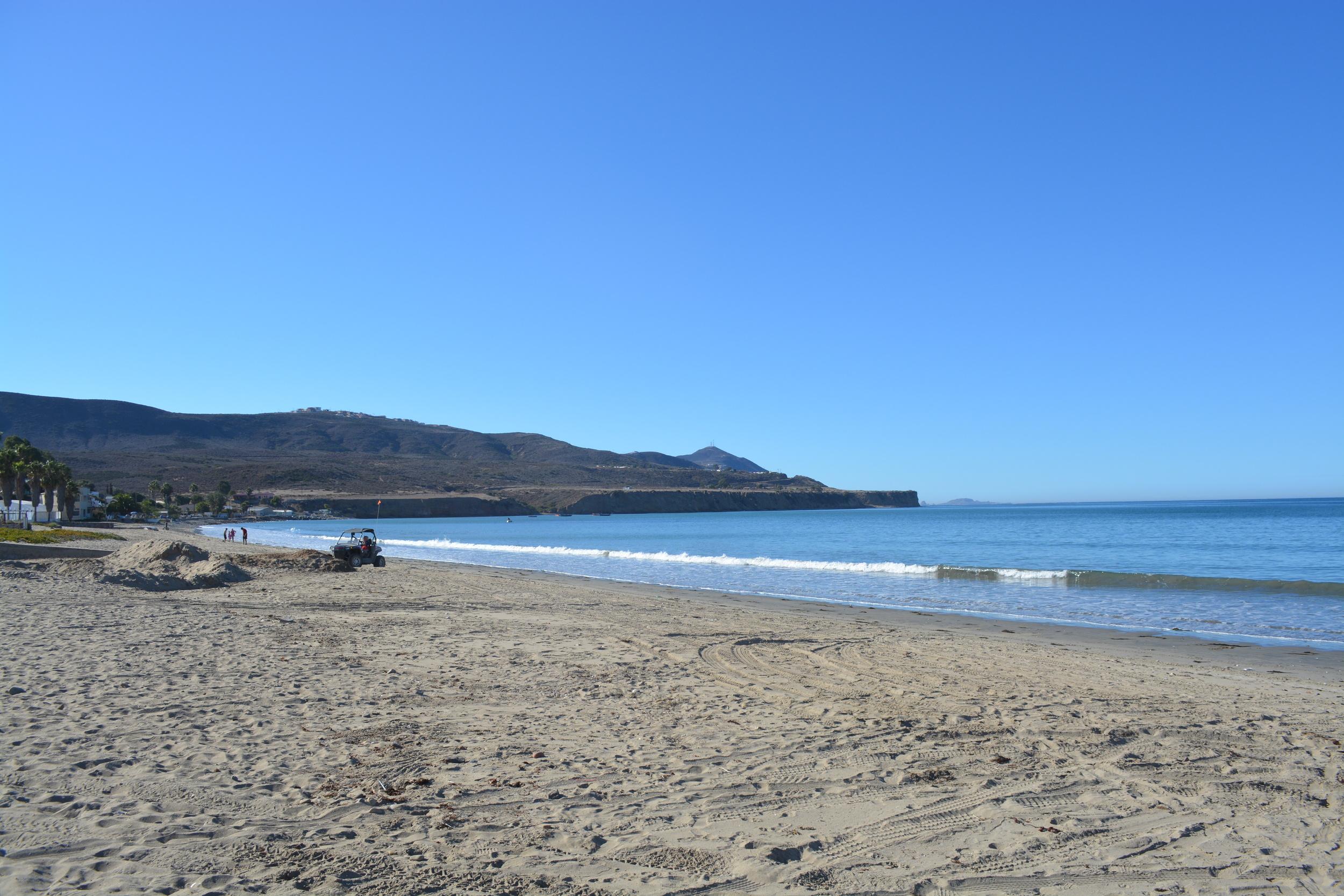 Ocean Experience Surf School Baja Mexico Surfing Adventure (40).JPG