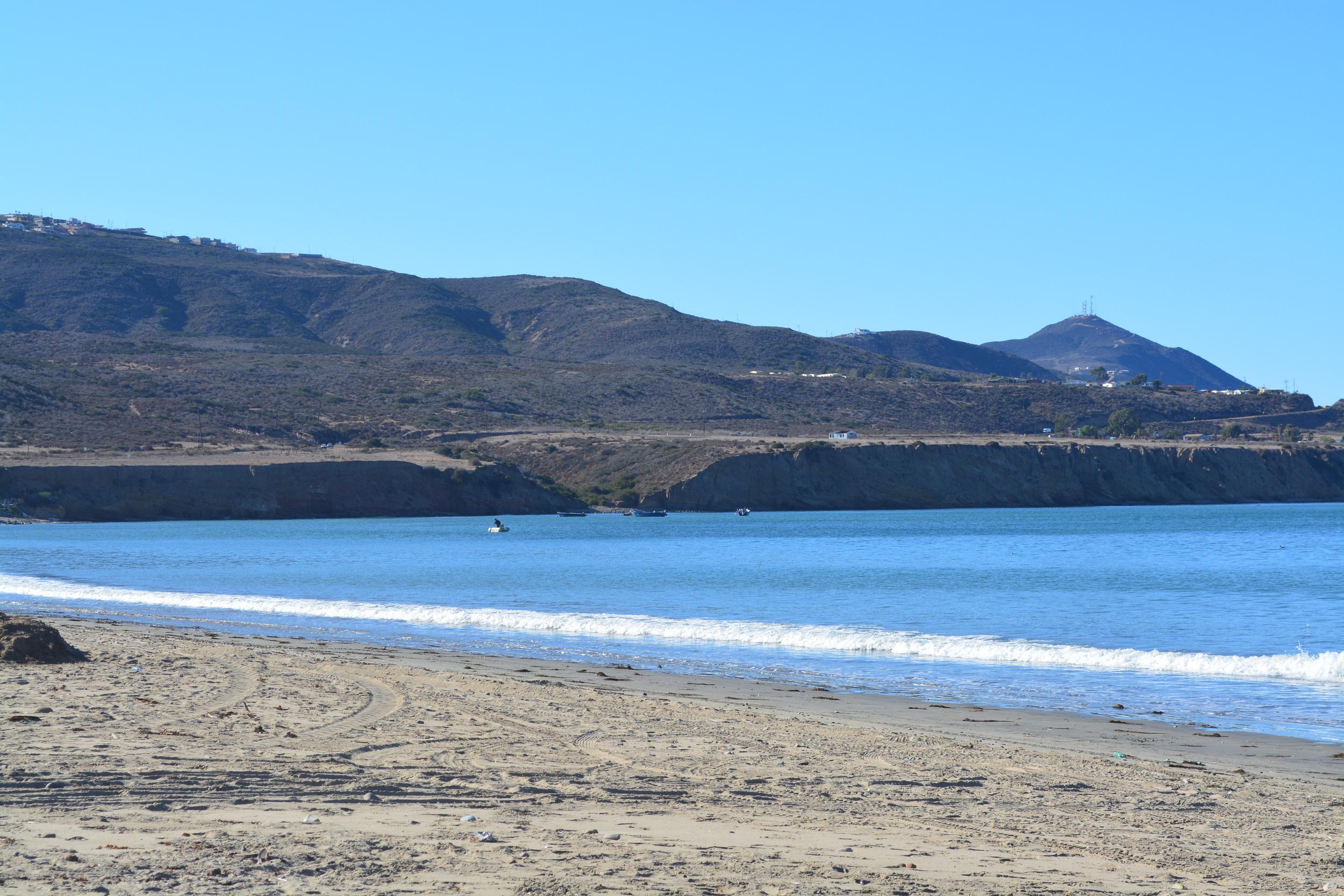 Ocean Experience Surf School Baja Mexico Surfing Adventure (42).JPG