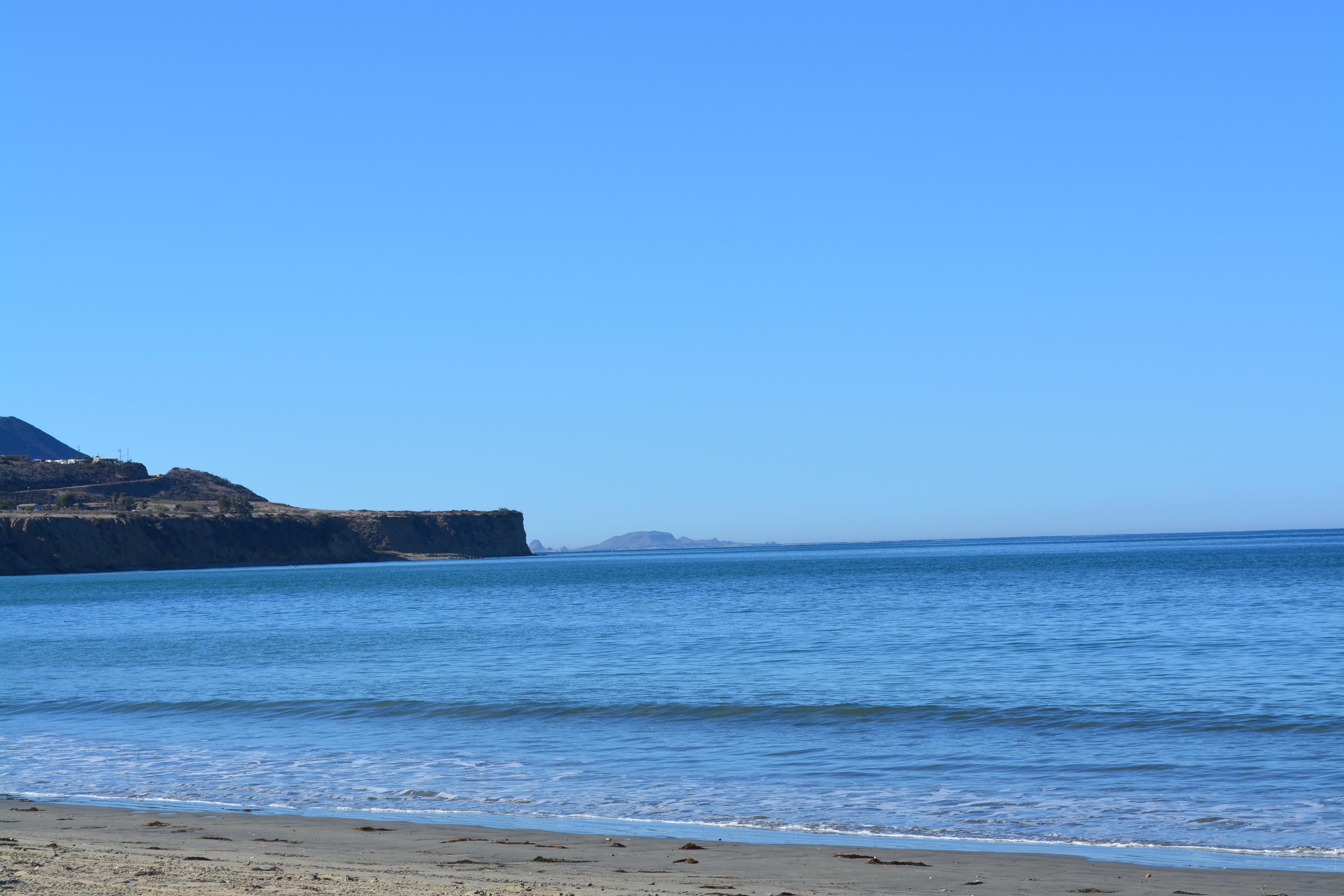 Ocean Experience Surf School Baja Mexico Surfing Adventure (43).JPG